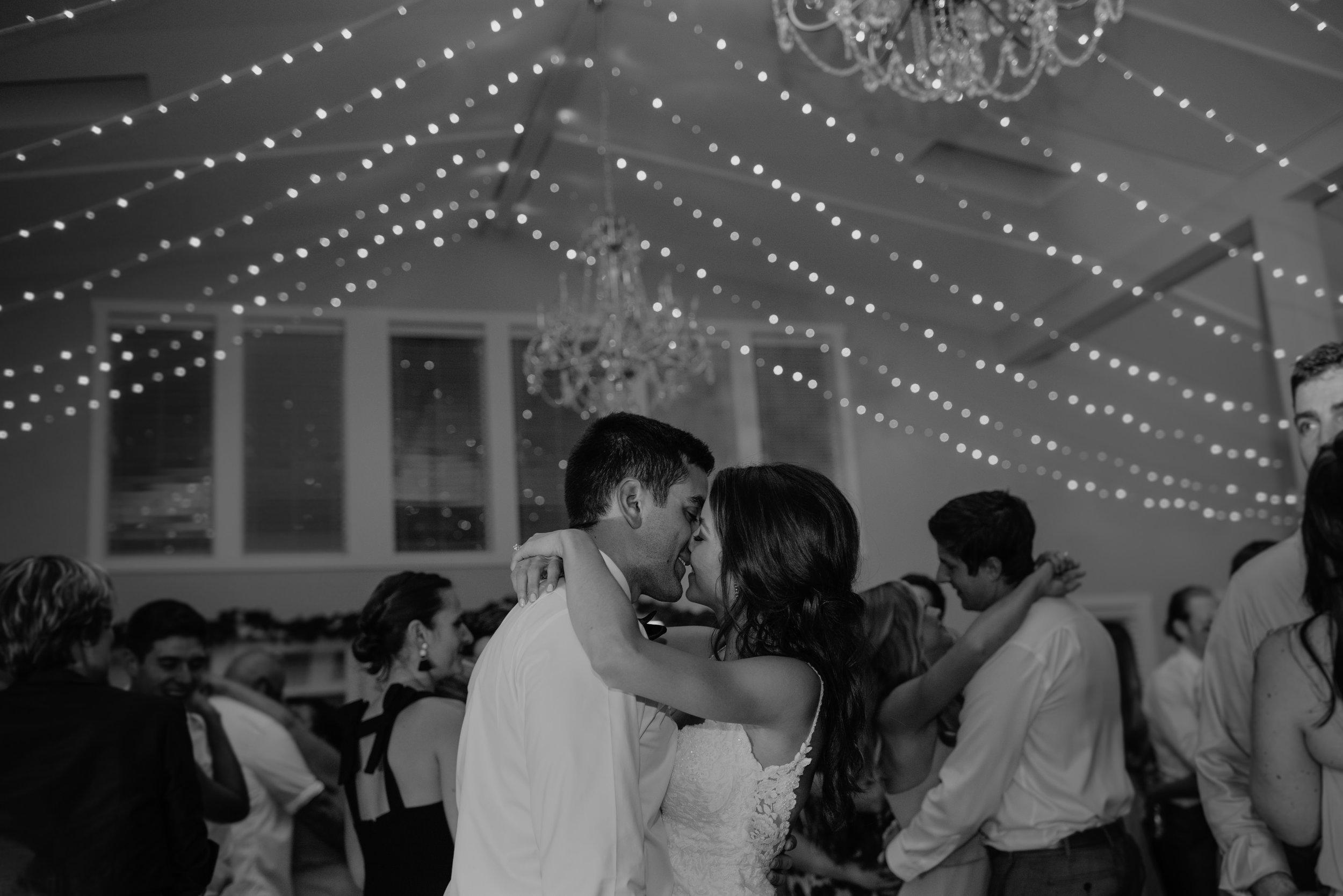 ginapaulson_isabelamichael_wedding-1397.jpg