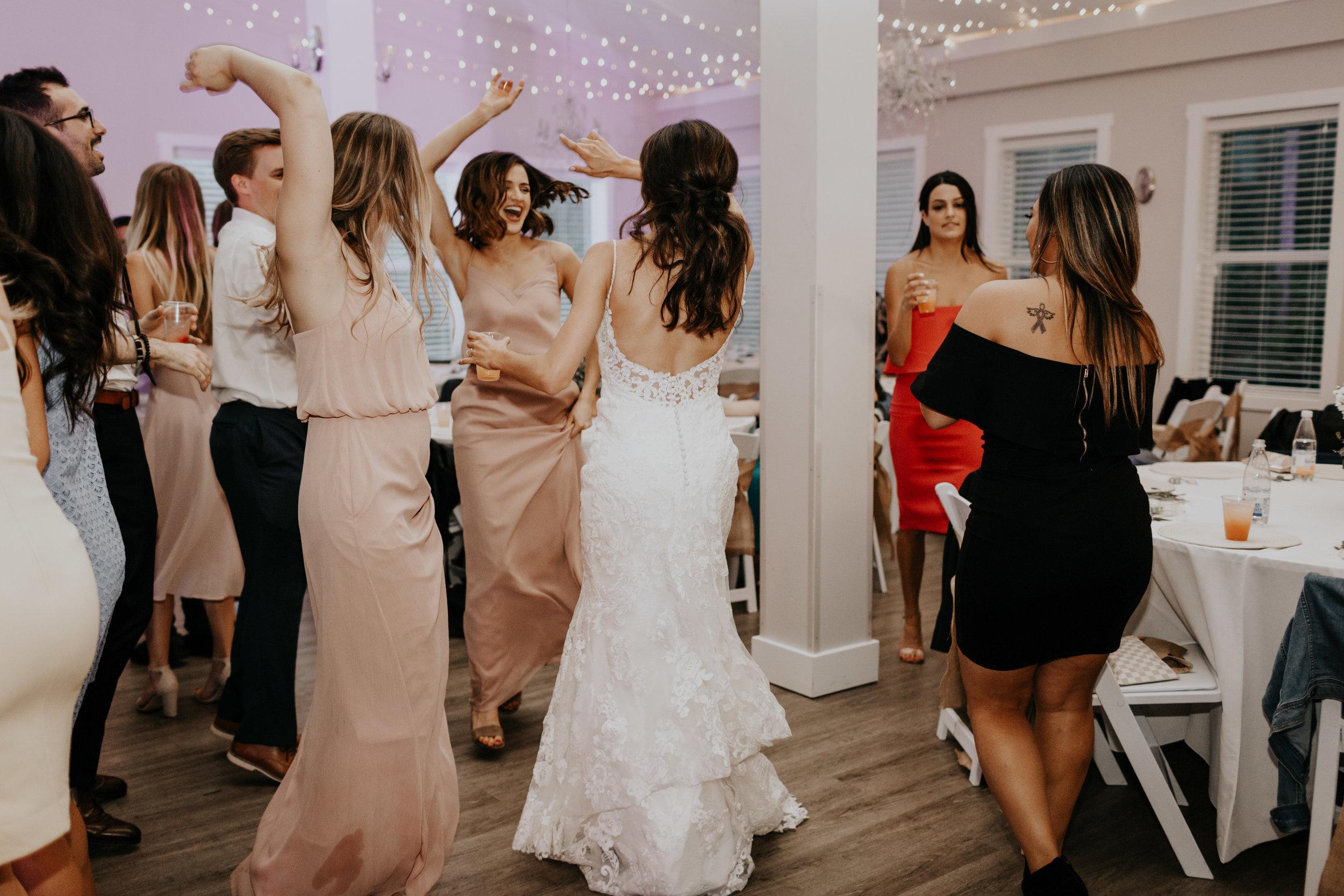 ginapaulson_isabelamichael_wedding-1267.jpg