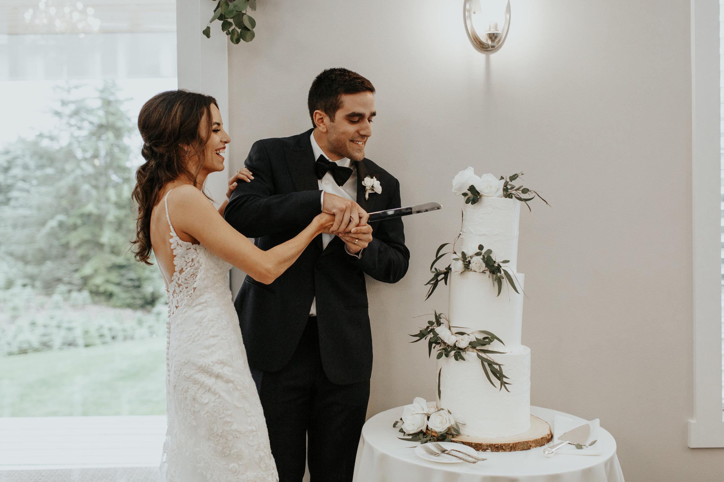 ginapaulson_isabelamichael_wedding-1022.jpg