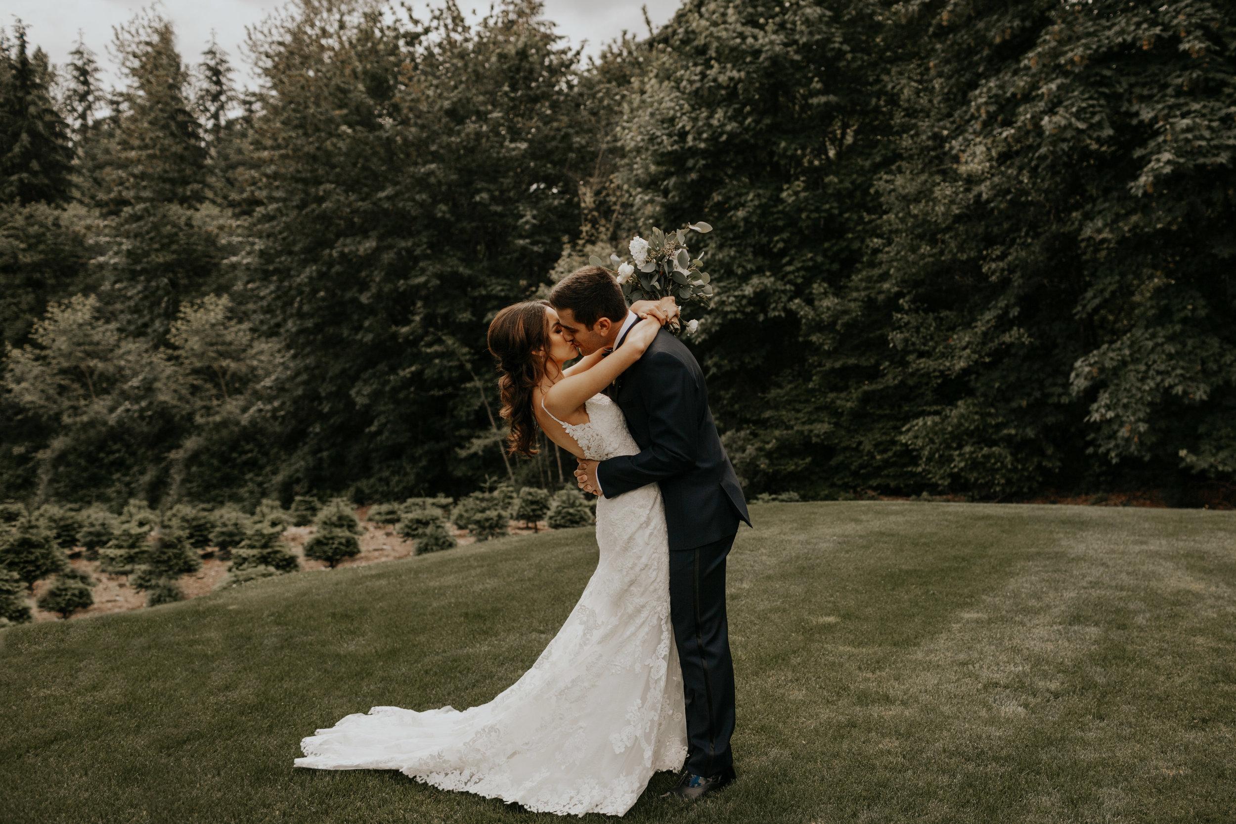 ginapaulson_isabelamichael_wedding-322.jpg