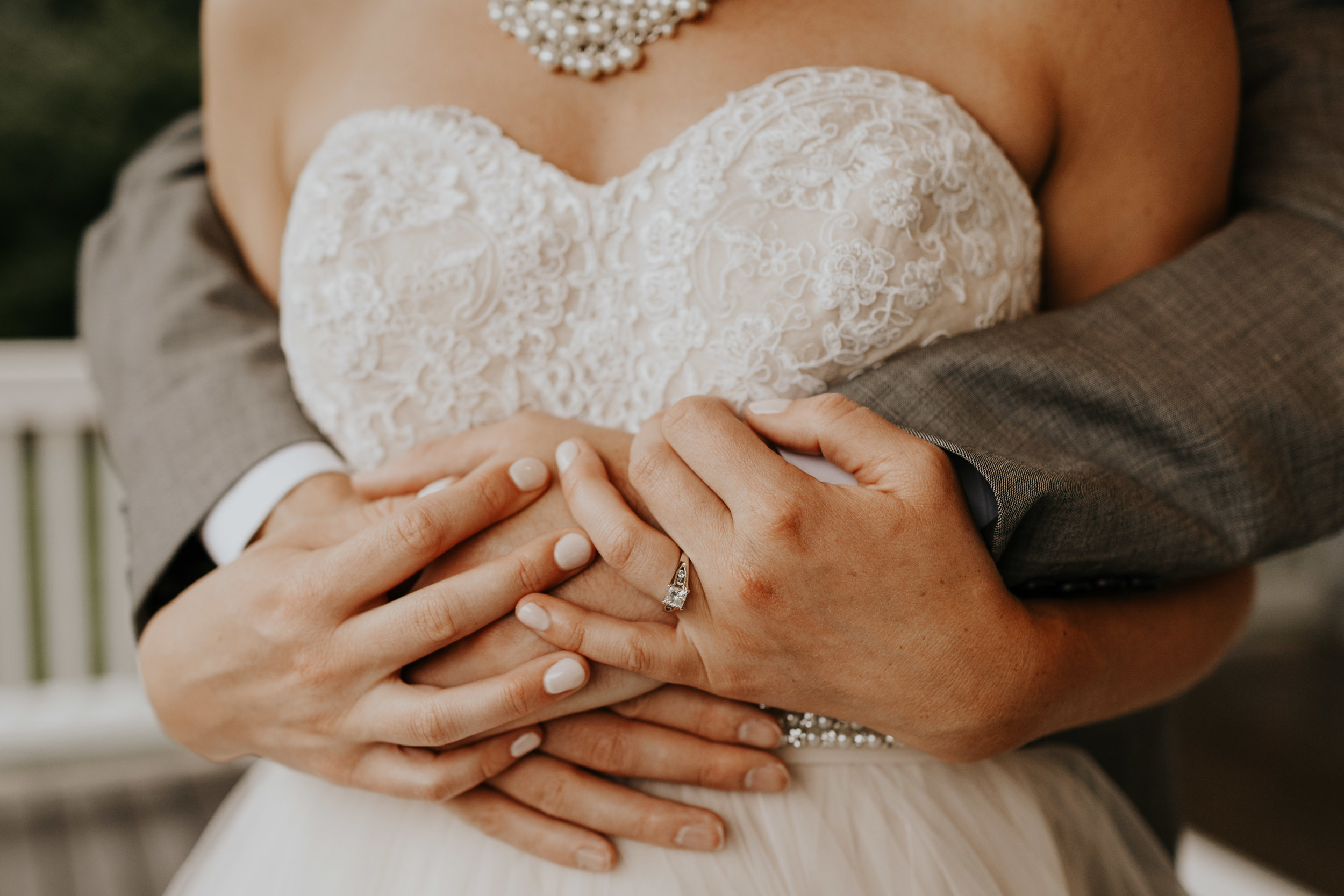 ginapaulson_eriksarah_wedding-183.jpg