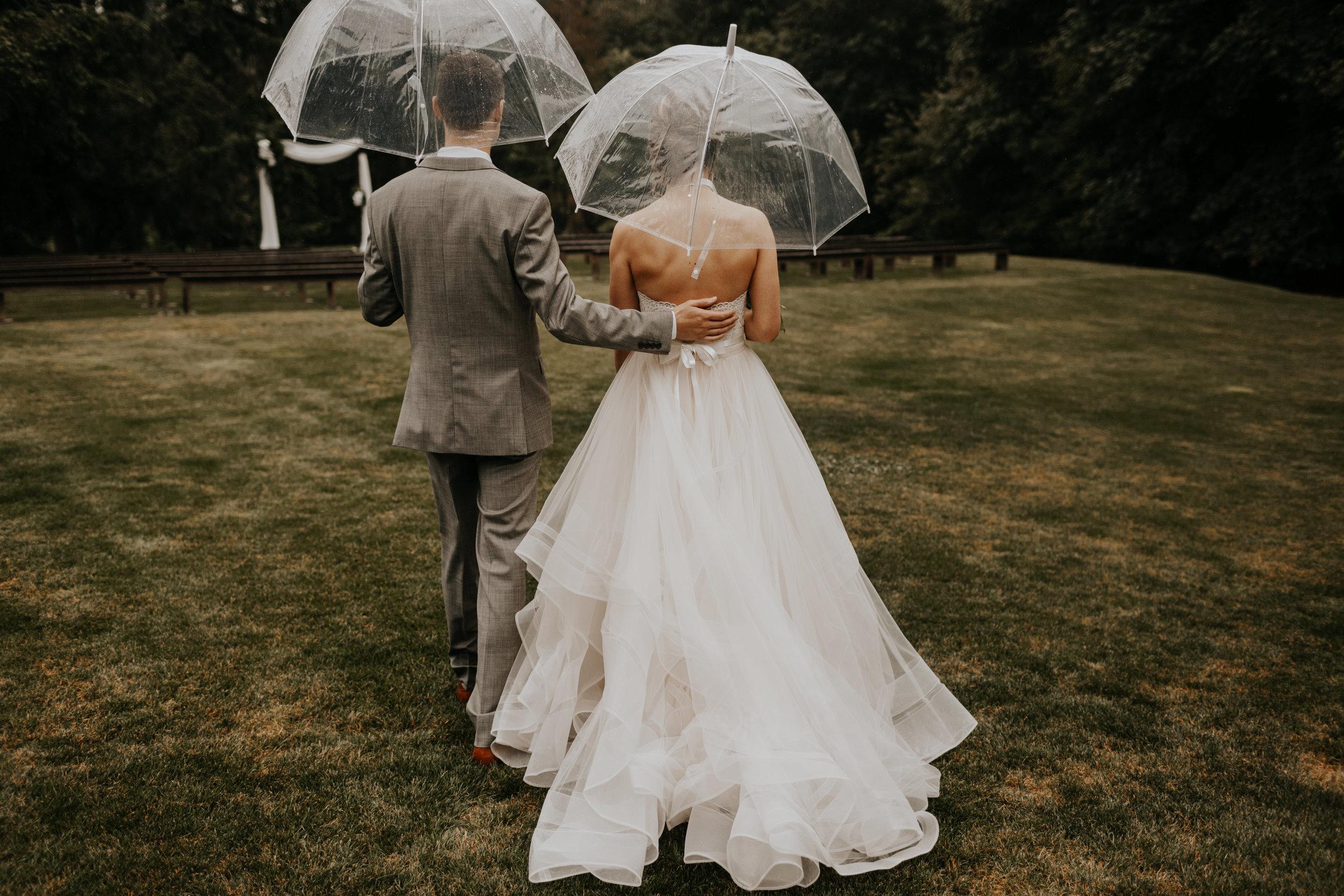 ginapaulson_eriksarah_wedding-432.jpg