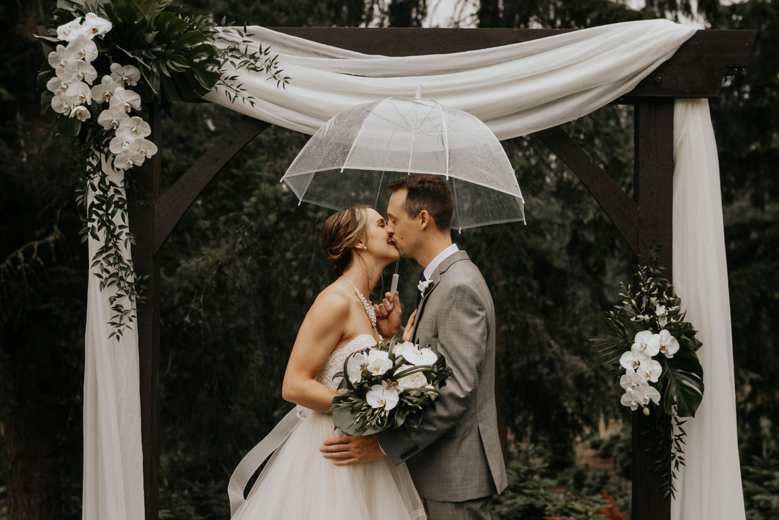 ginapaulson_eriksarah_wedding-448.jpg