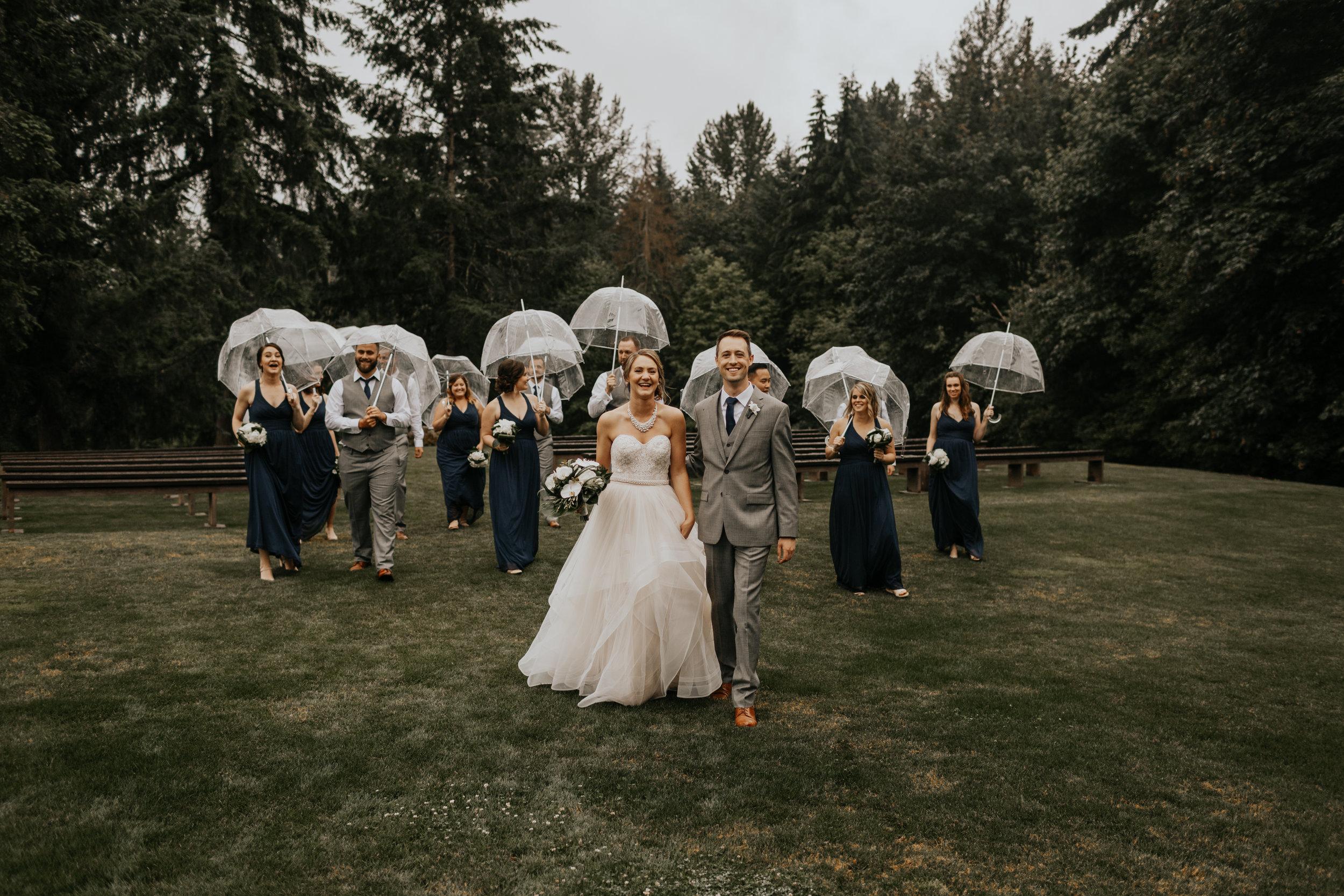 ginapaulson_eriksarah_wedding-498.jpg