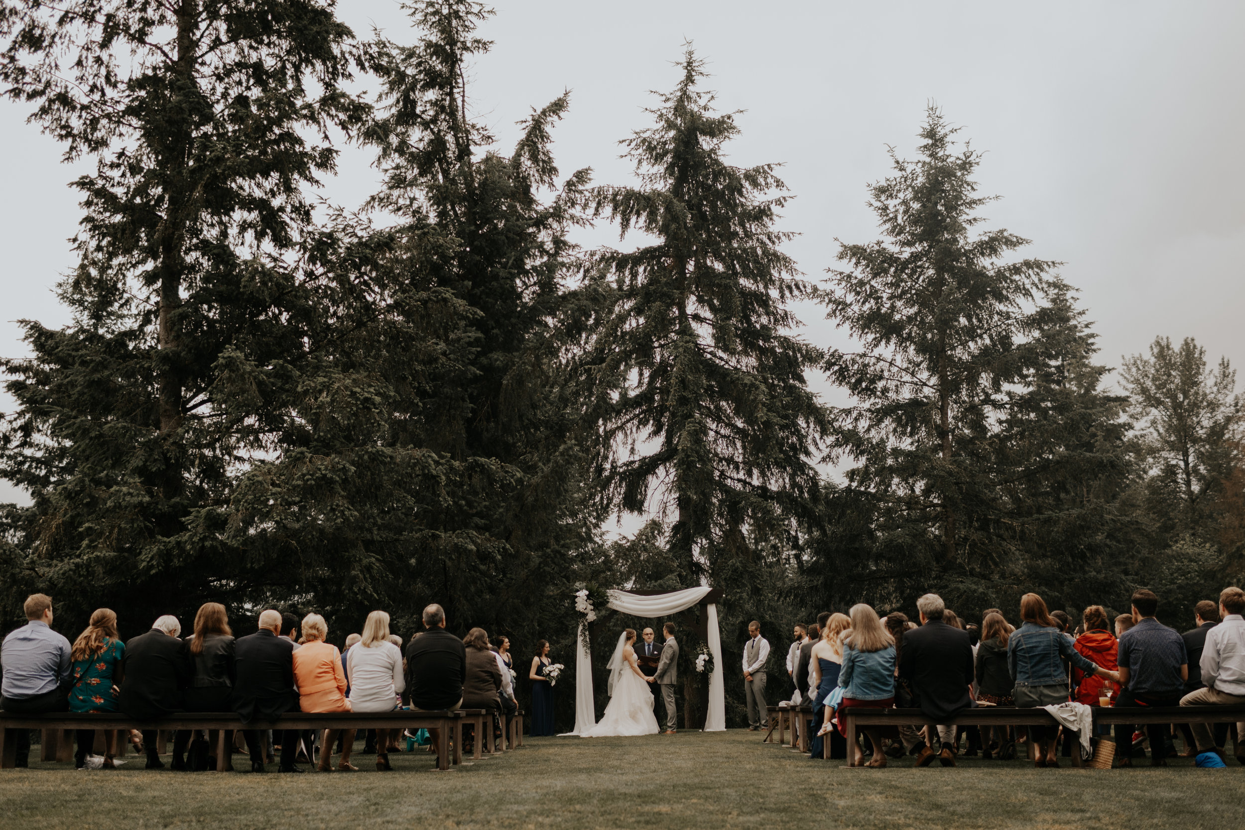 ginapaulson_eriksarah_wedding-675.jpg
