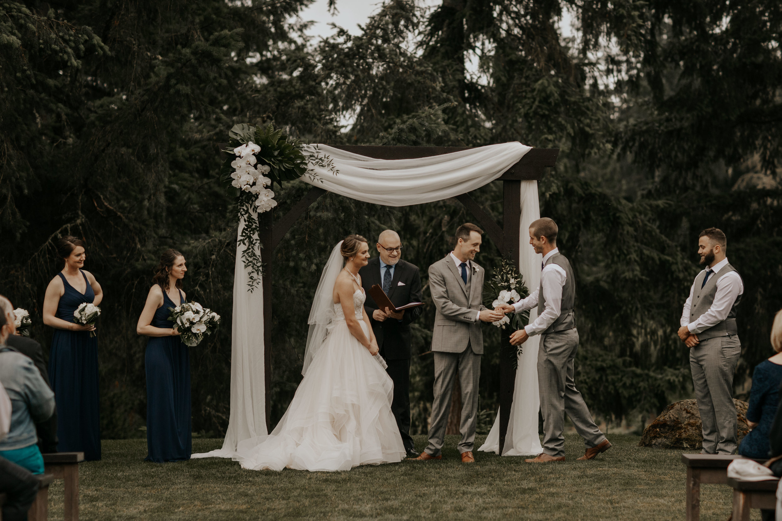 ginapaulson_eriksarah_wedding-700.jpg