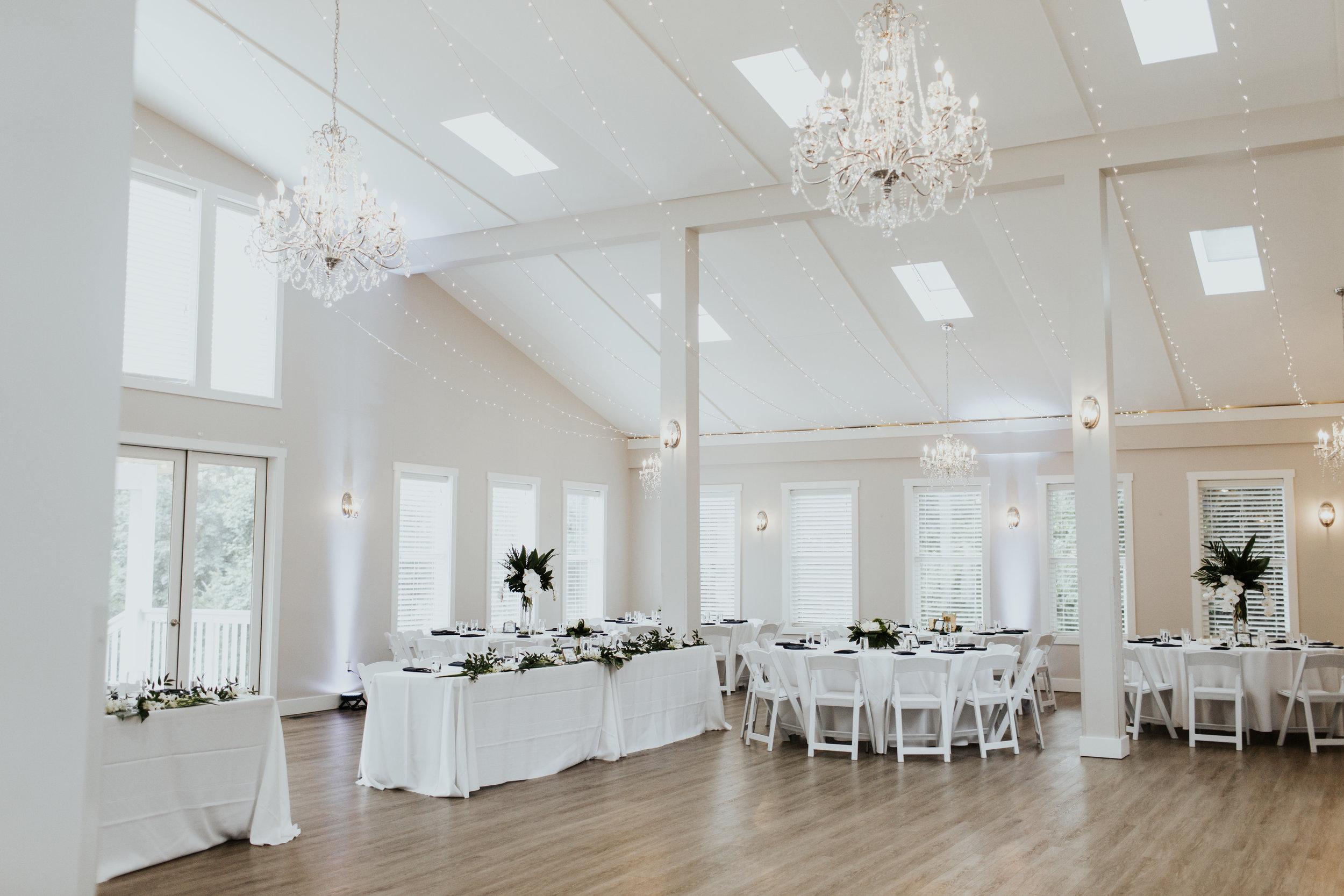 ginapaulson_eriksarah_wedding-790.jpg