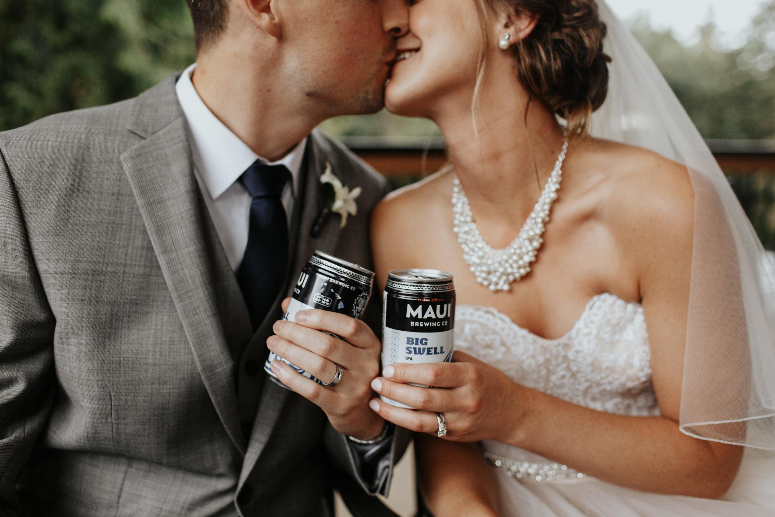 ginapaulson_eriksarah_wedding-828.jpg