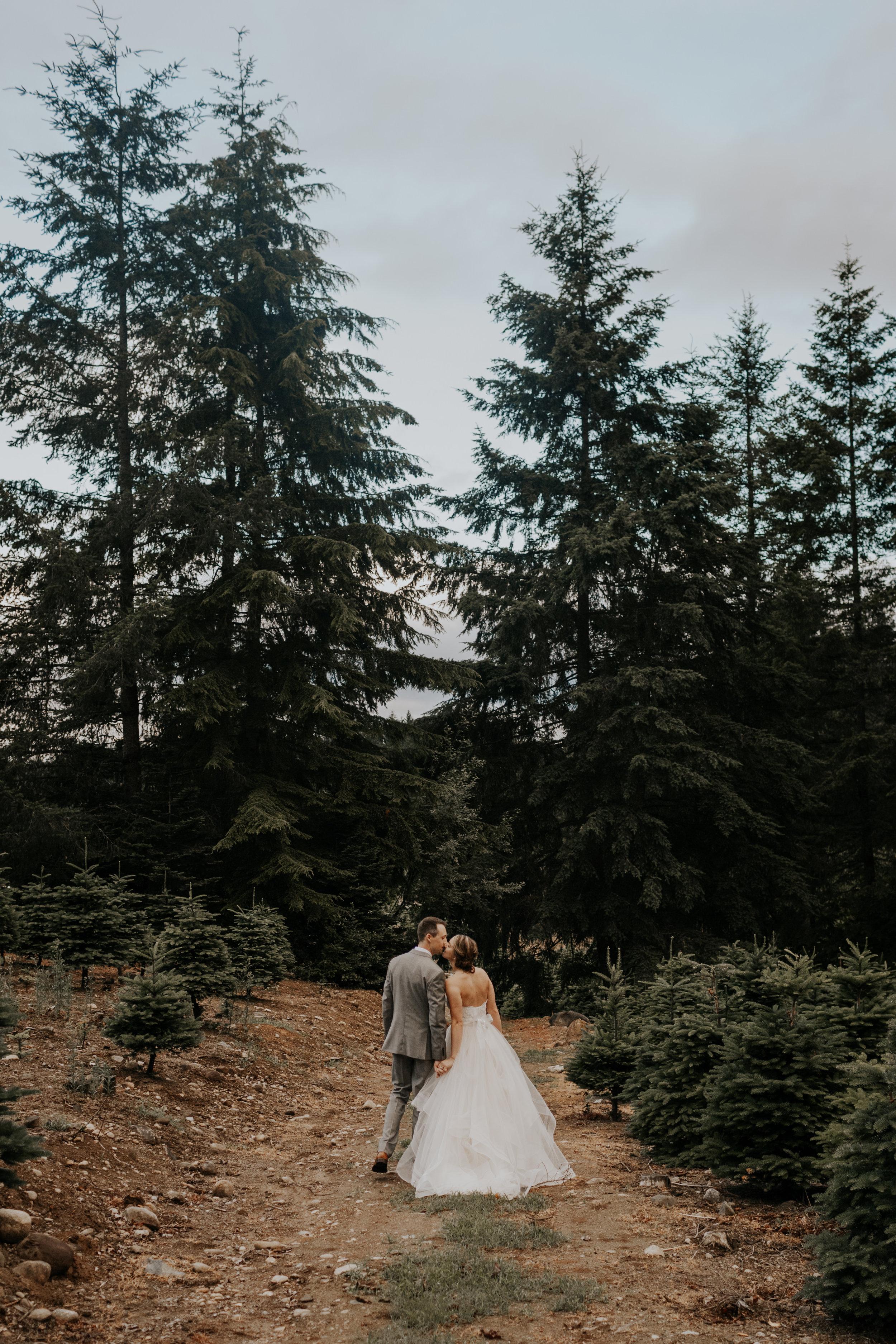 ginapaulson_eriksarah_wedding-1117.jpg