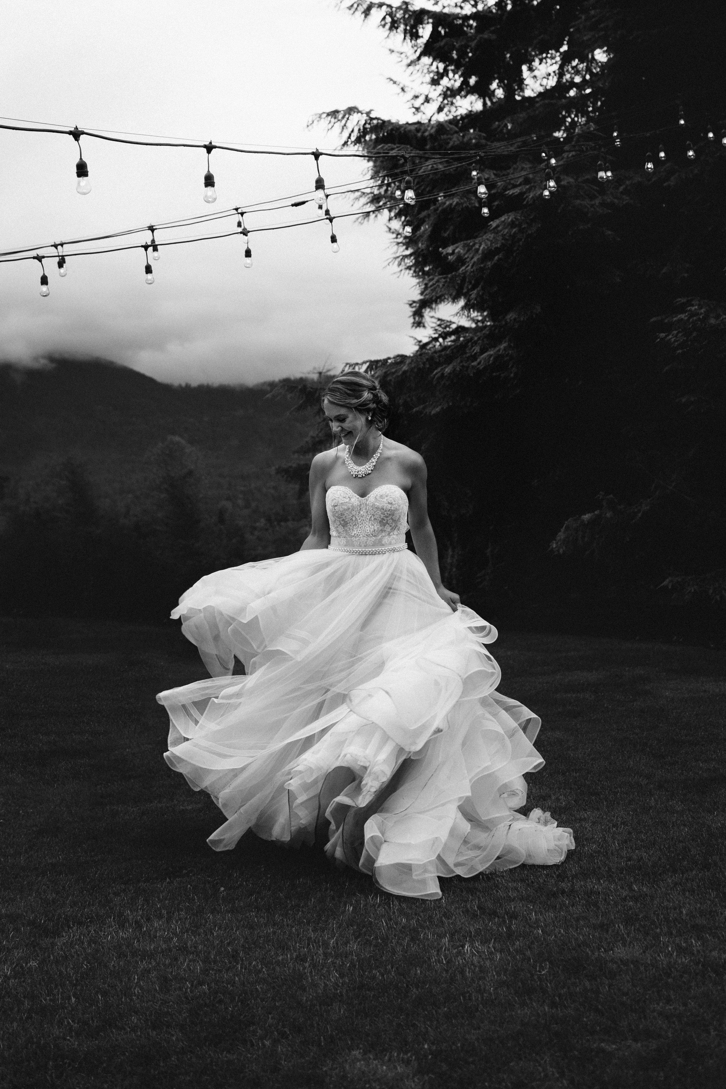ginapaulson_eriksarah_wedding-1155.jpg