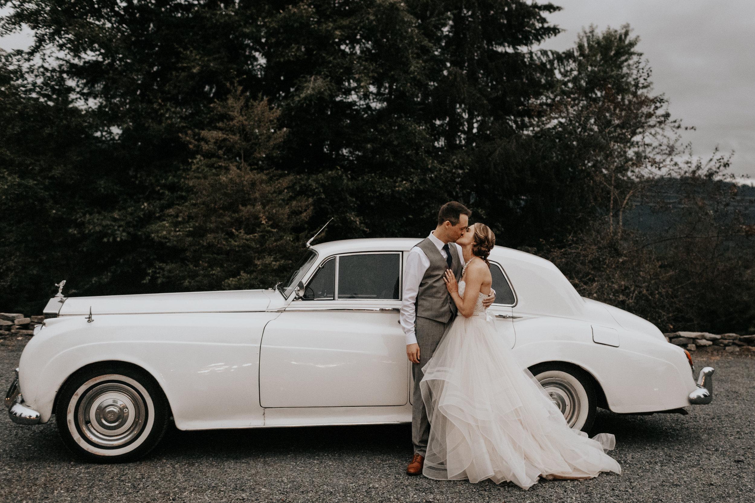 ginapaulson_eriksarah_wedding-1254.jpg