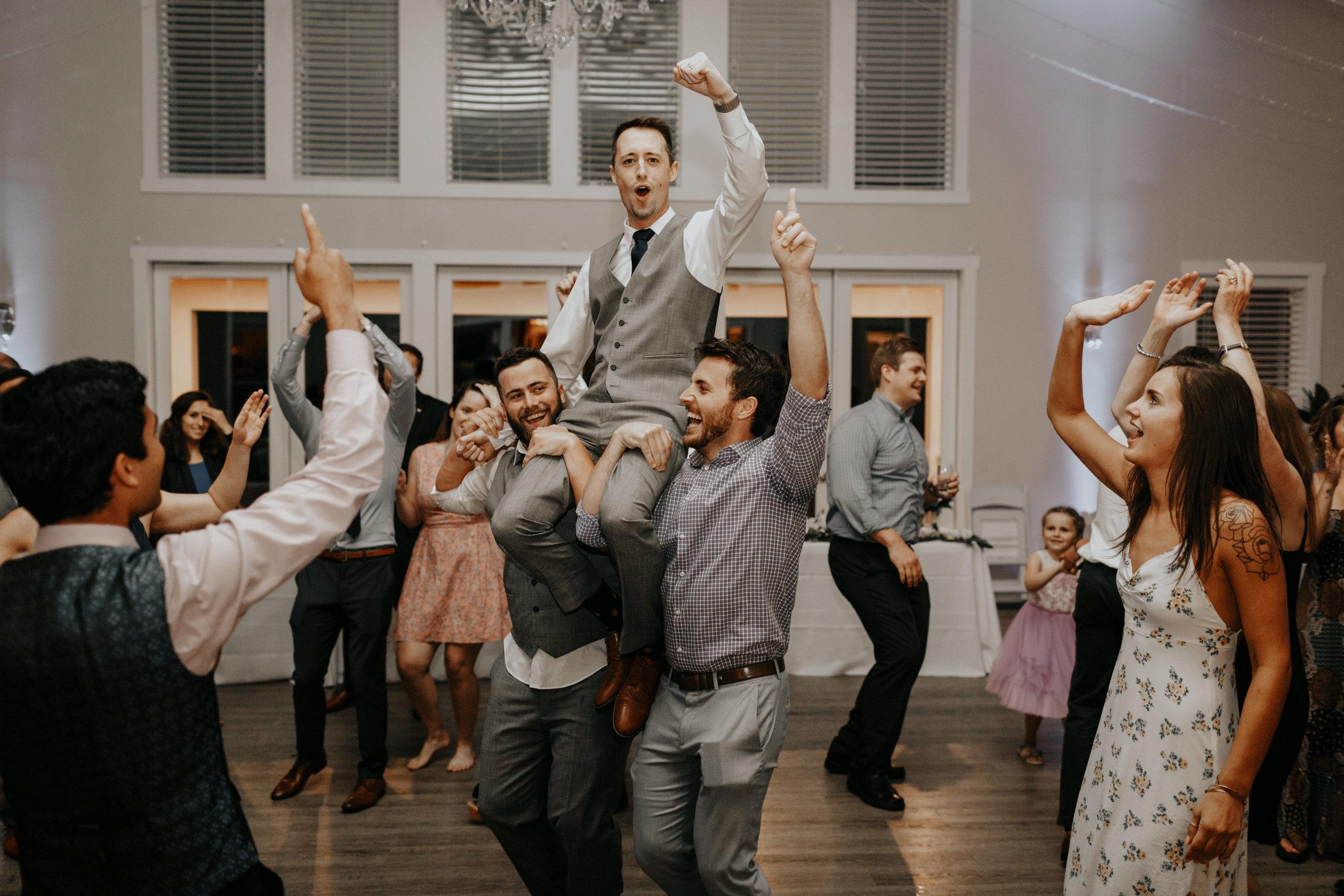 ginapaulson_eriksarah_wedding-1293.jpg