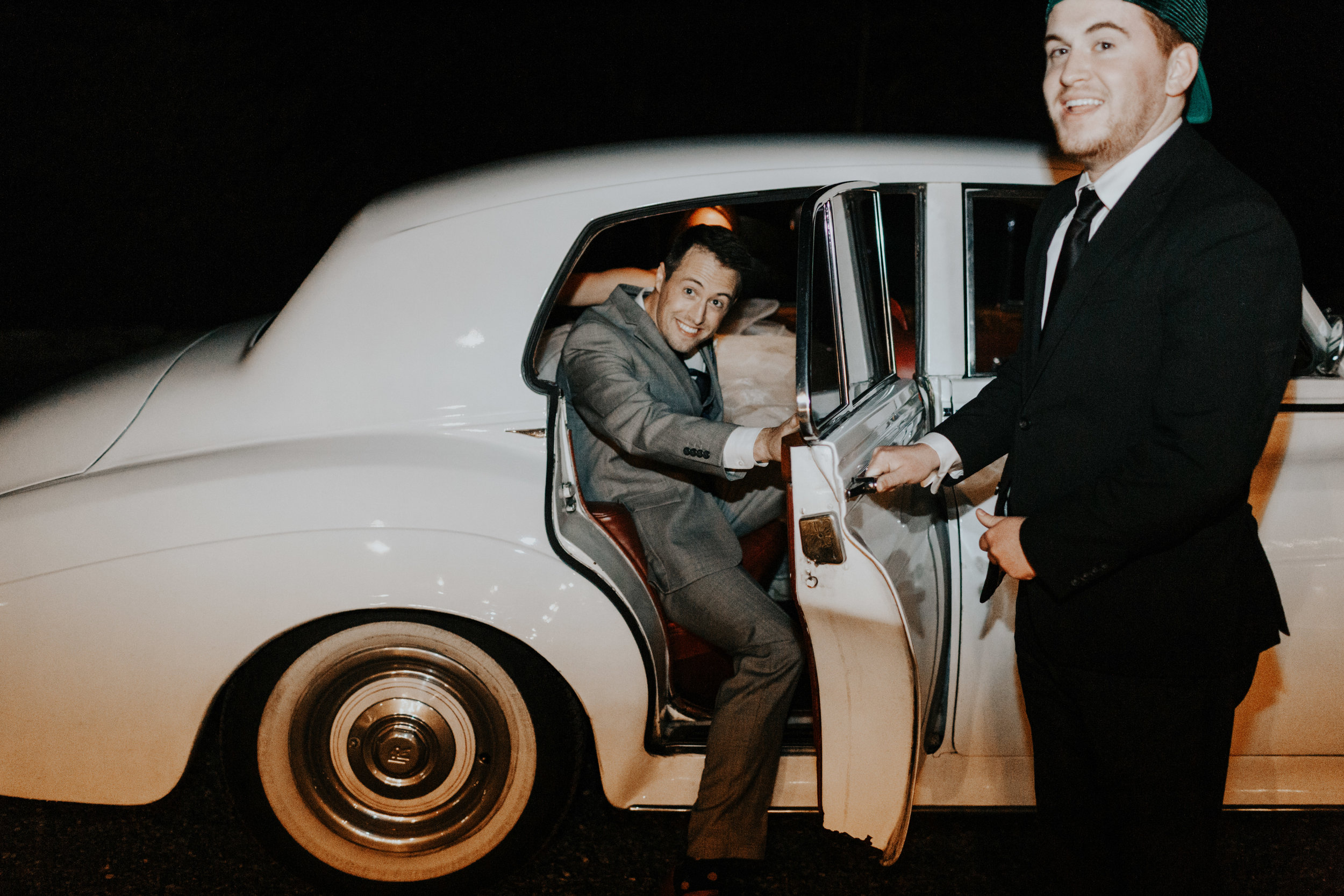 ginapaulson_eriksarah_wedding-1347.jpg