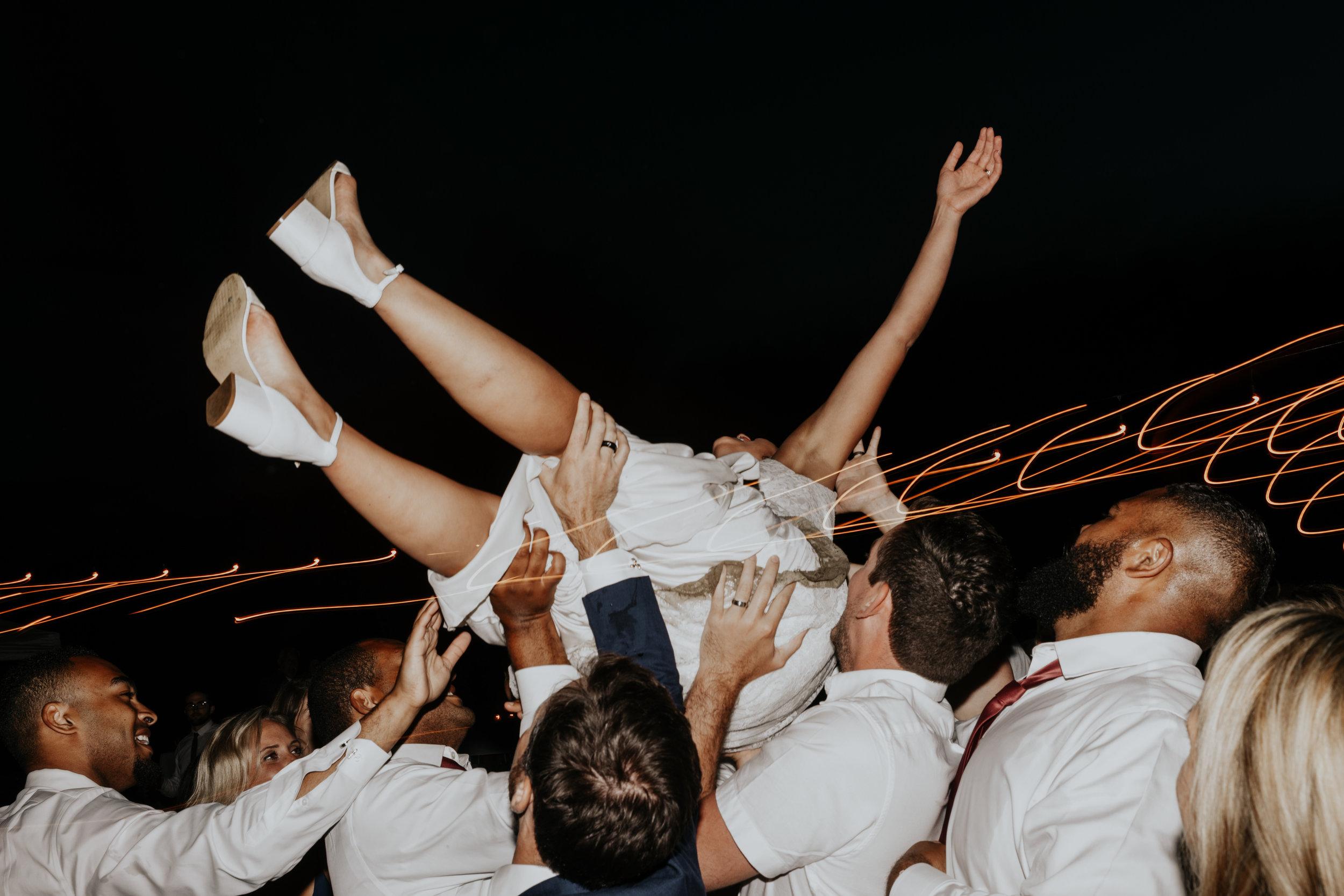 ginapaulson_aubreejeff_wedding-1182.jpg