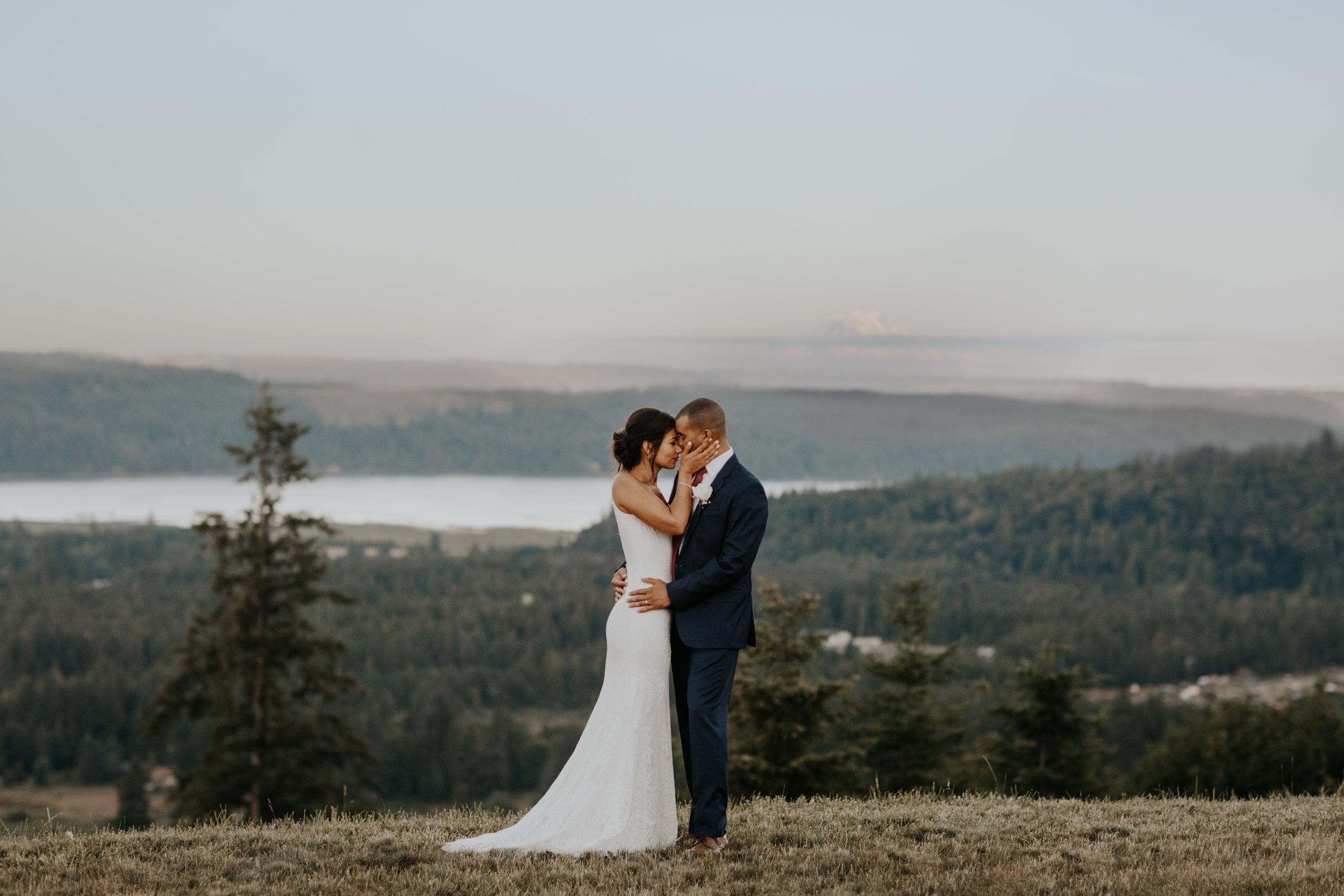 ginapaulson_aubreejeff_wedding-1032.jpg