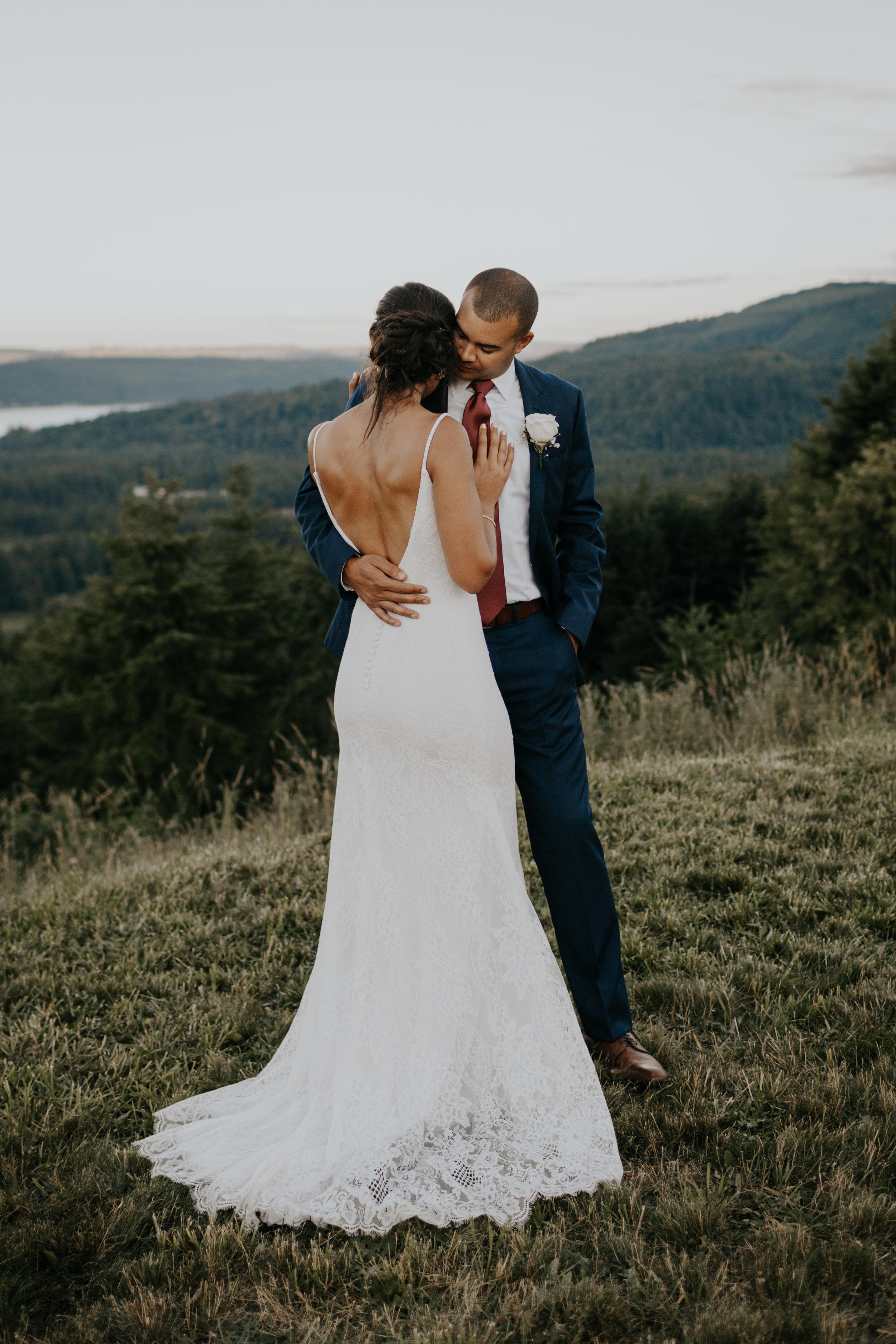 ginapaulson_aubreejeff_wedding-1007.jpg