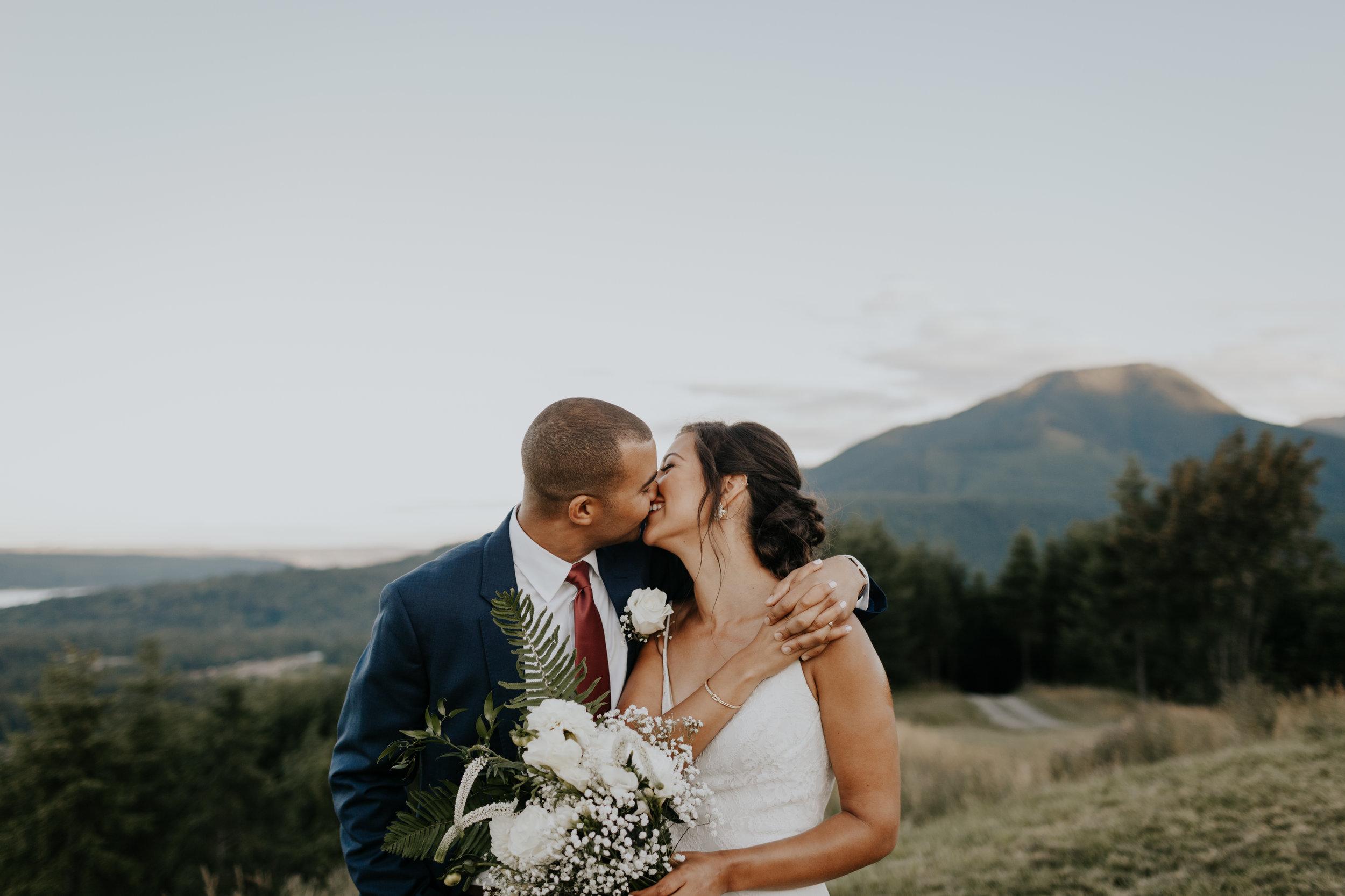 ginapaulson_aubreejeff_wedding-999.jpg