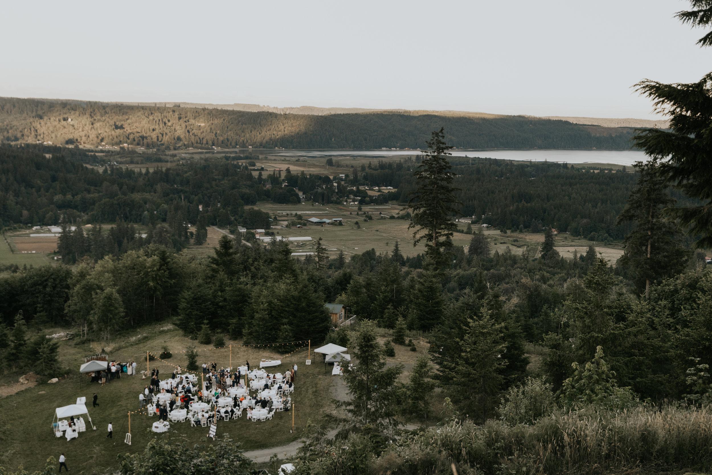 ginapaulson_aubreejeff_wedding-981.jpg
