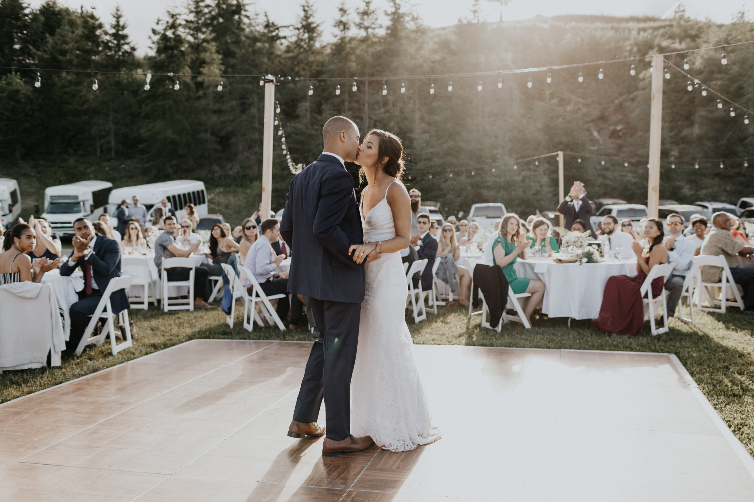 ginapaulson_aubreejeff_wedding-806.jpg