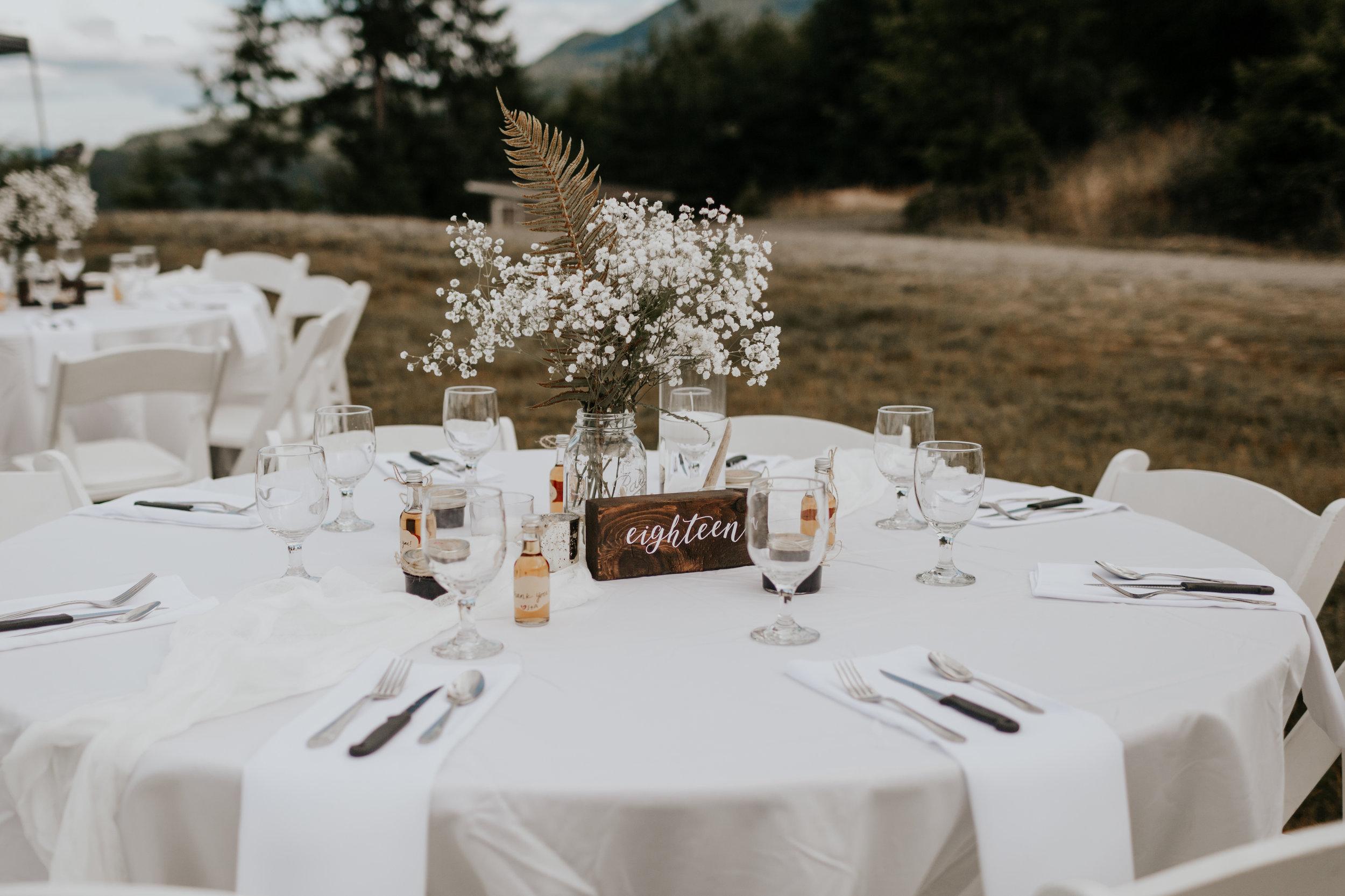 ginapaulson_aubreejeff_wedding-737.jpg