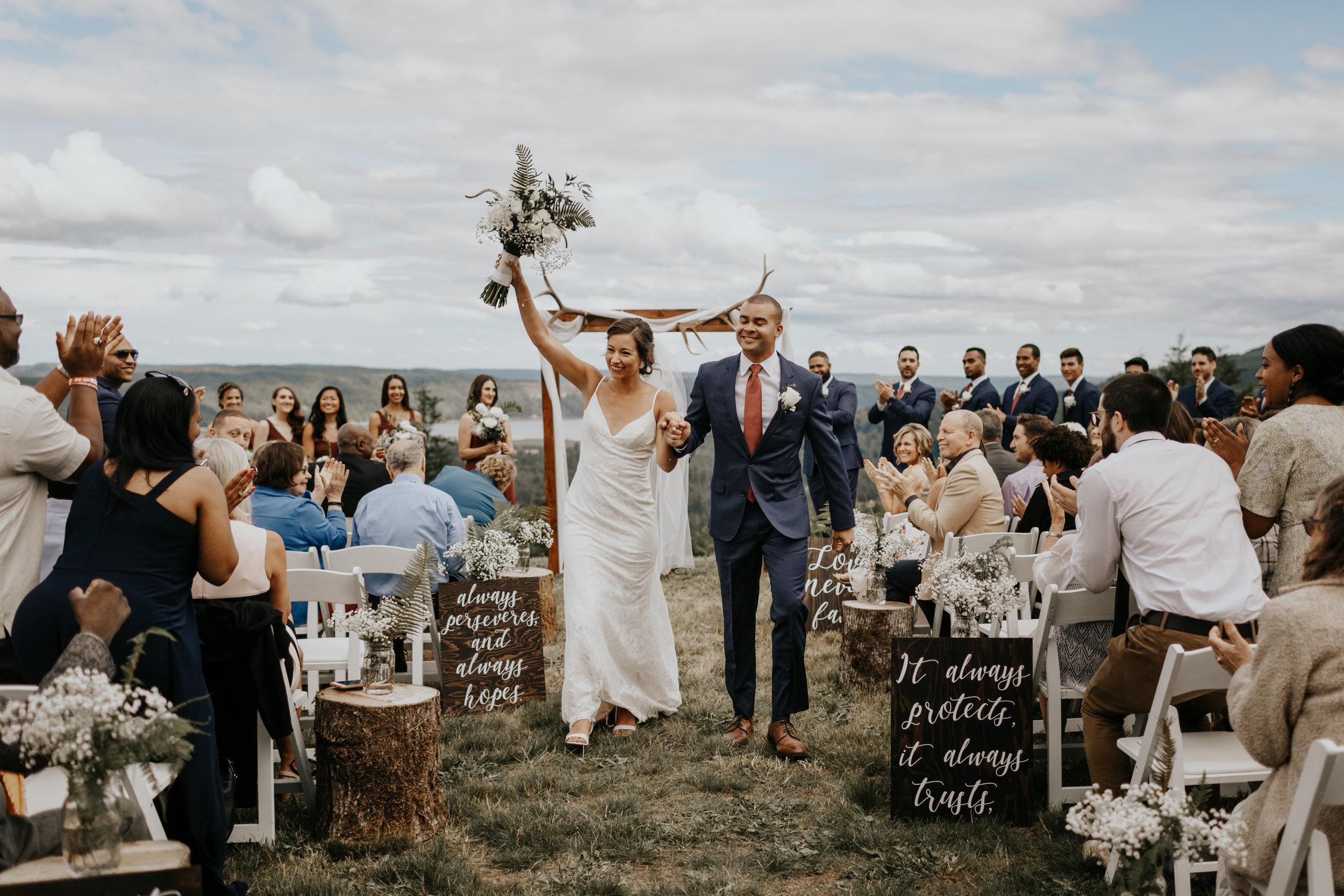 ginapaulson_aubreejeff_wedding-600.jpg