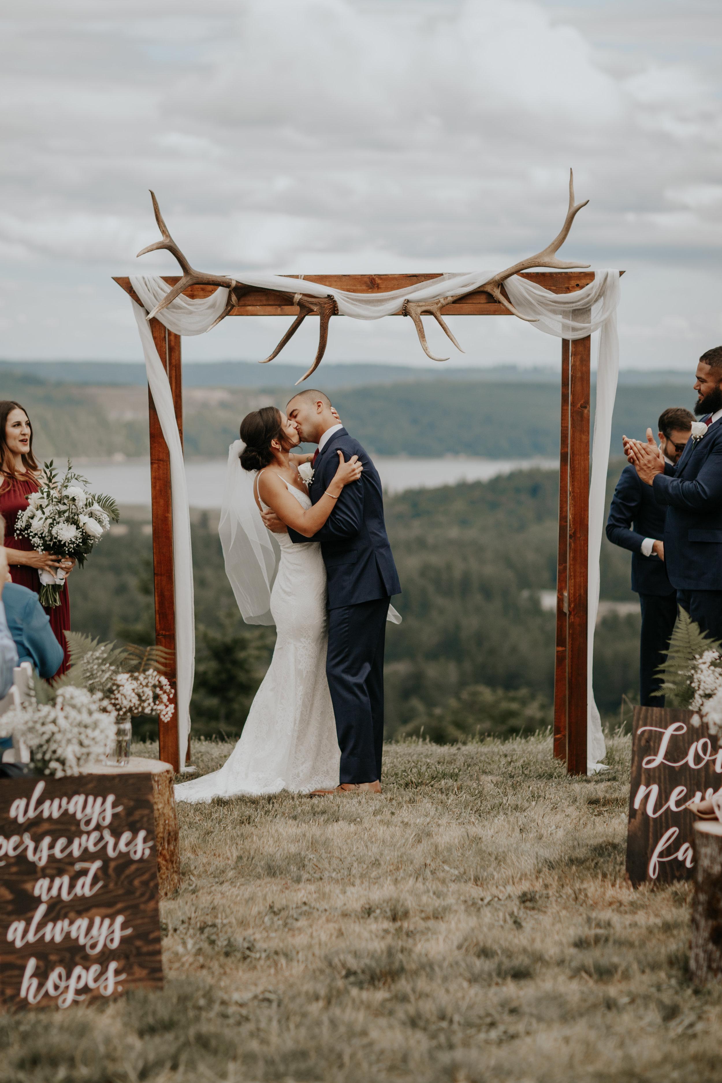 ginapaulson_aubreejeff_wedding-590.jpg