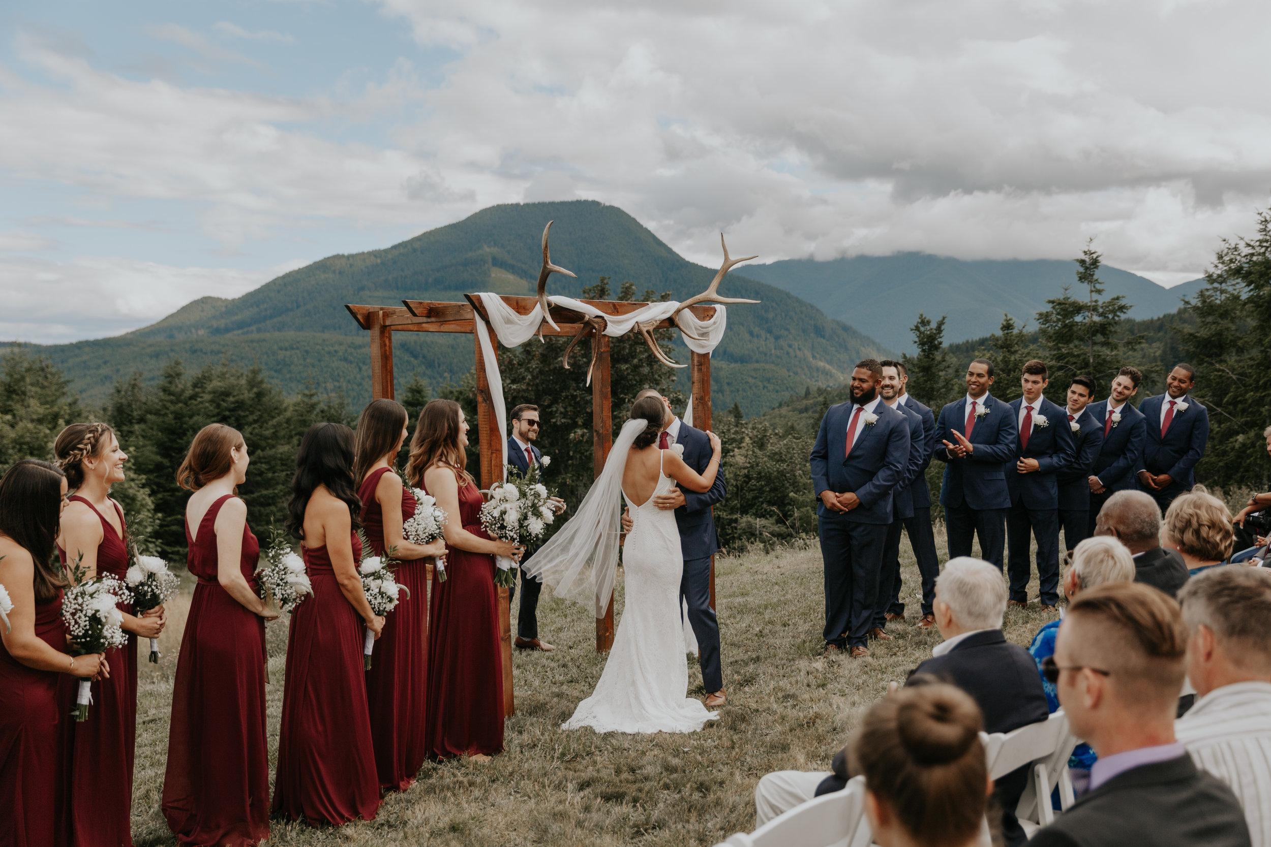 ginapaulson_aubreejeff_wedding-588.jpg