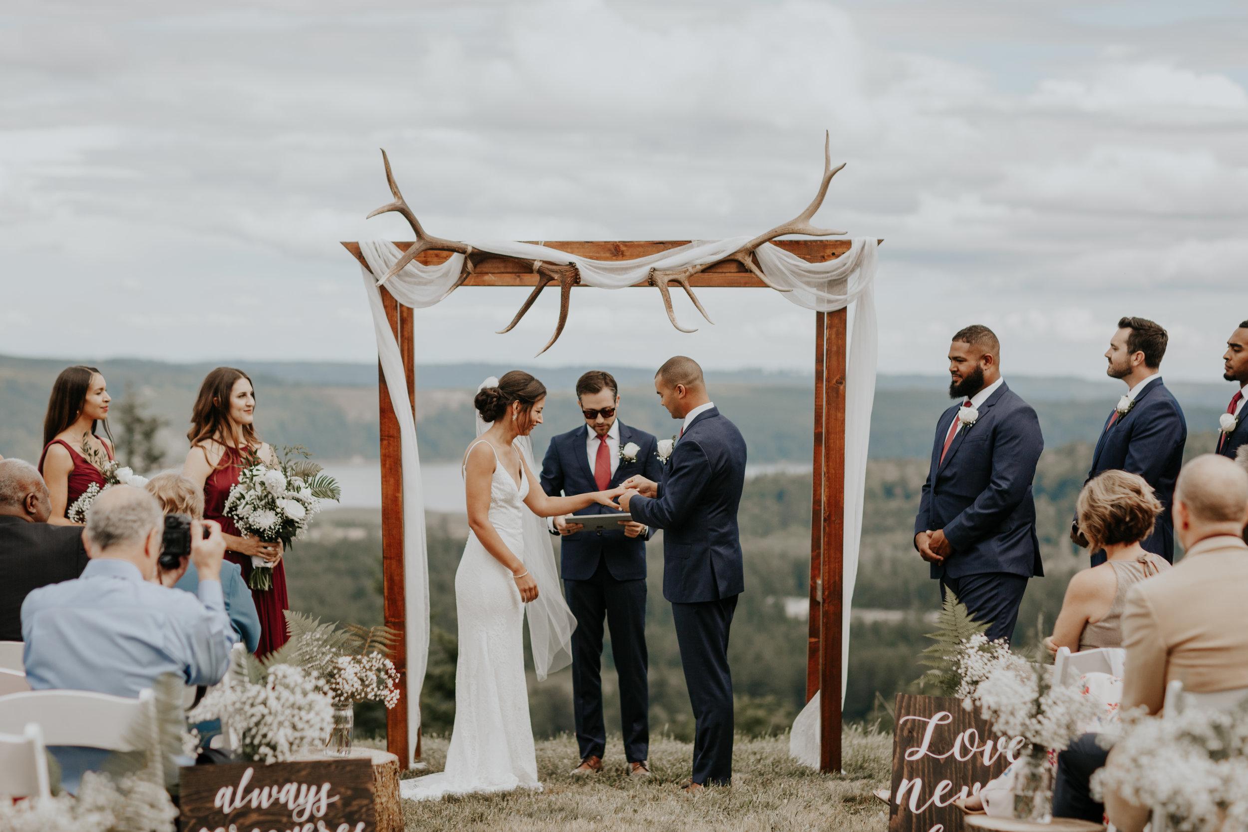 ginapaulson_aubreejeff_wedding-584.jpg