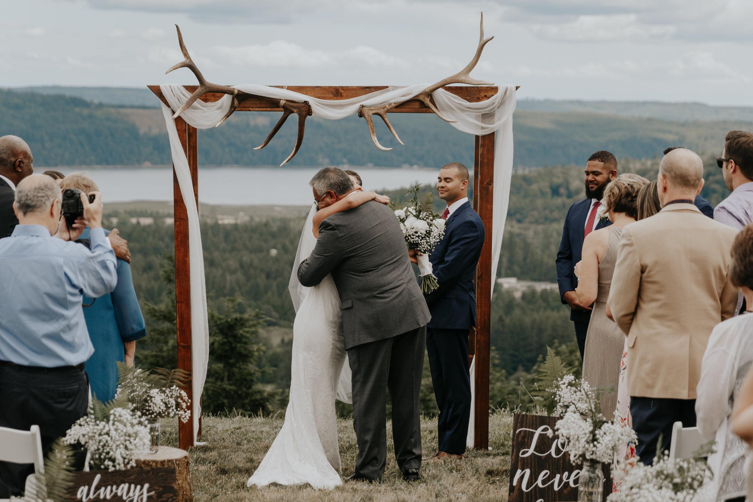 ginapaulson_aubreejeff_wedding-541.jpg