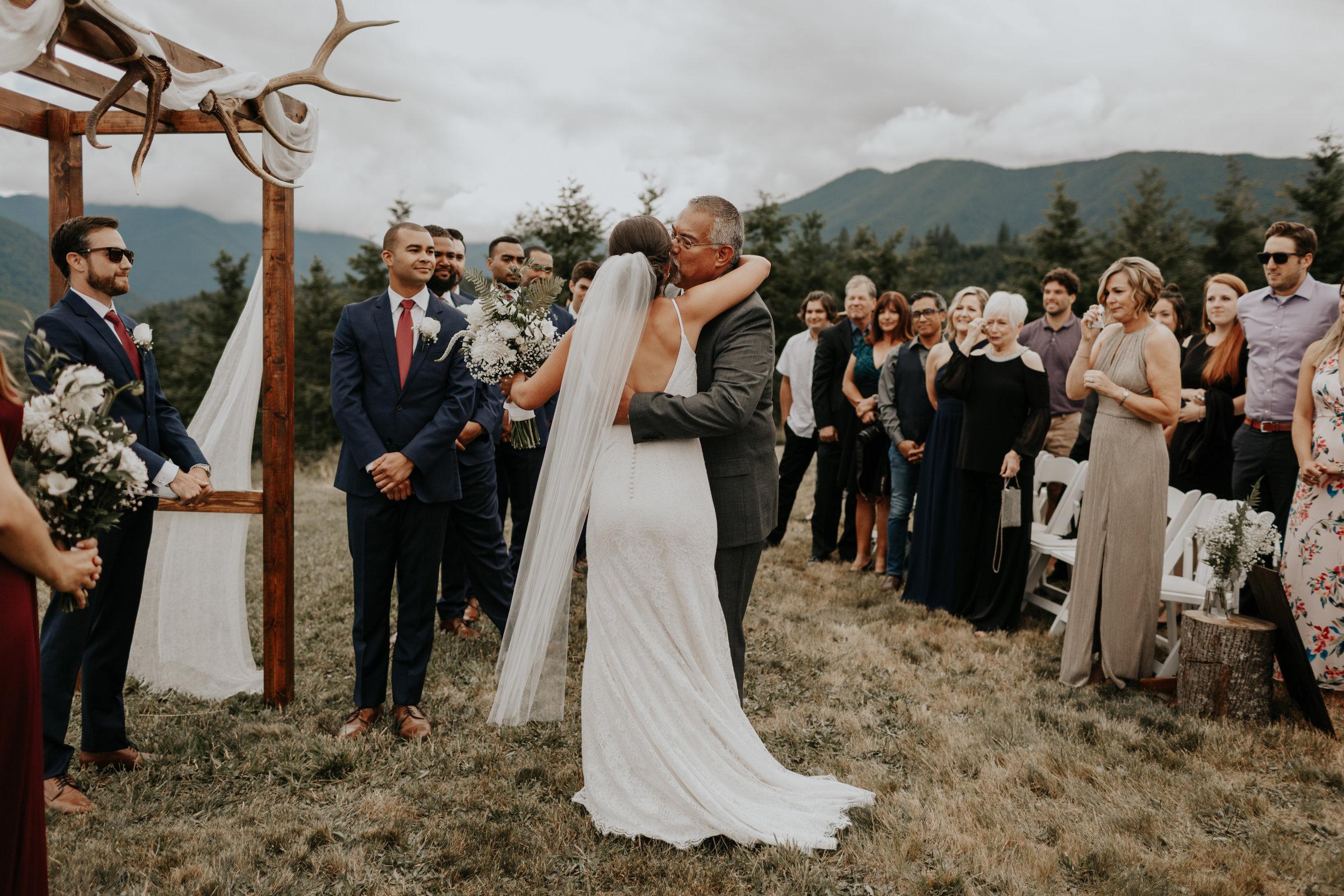 ginapaulson_aubreejeff_wedding-538.jpg