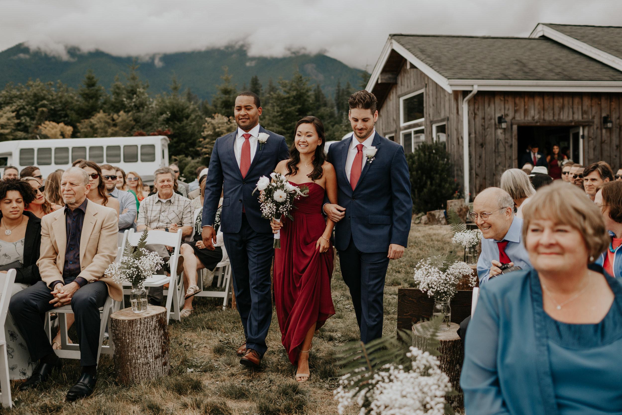ginapaulson_aubreejeff_wedding-498.jpg