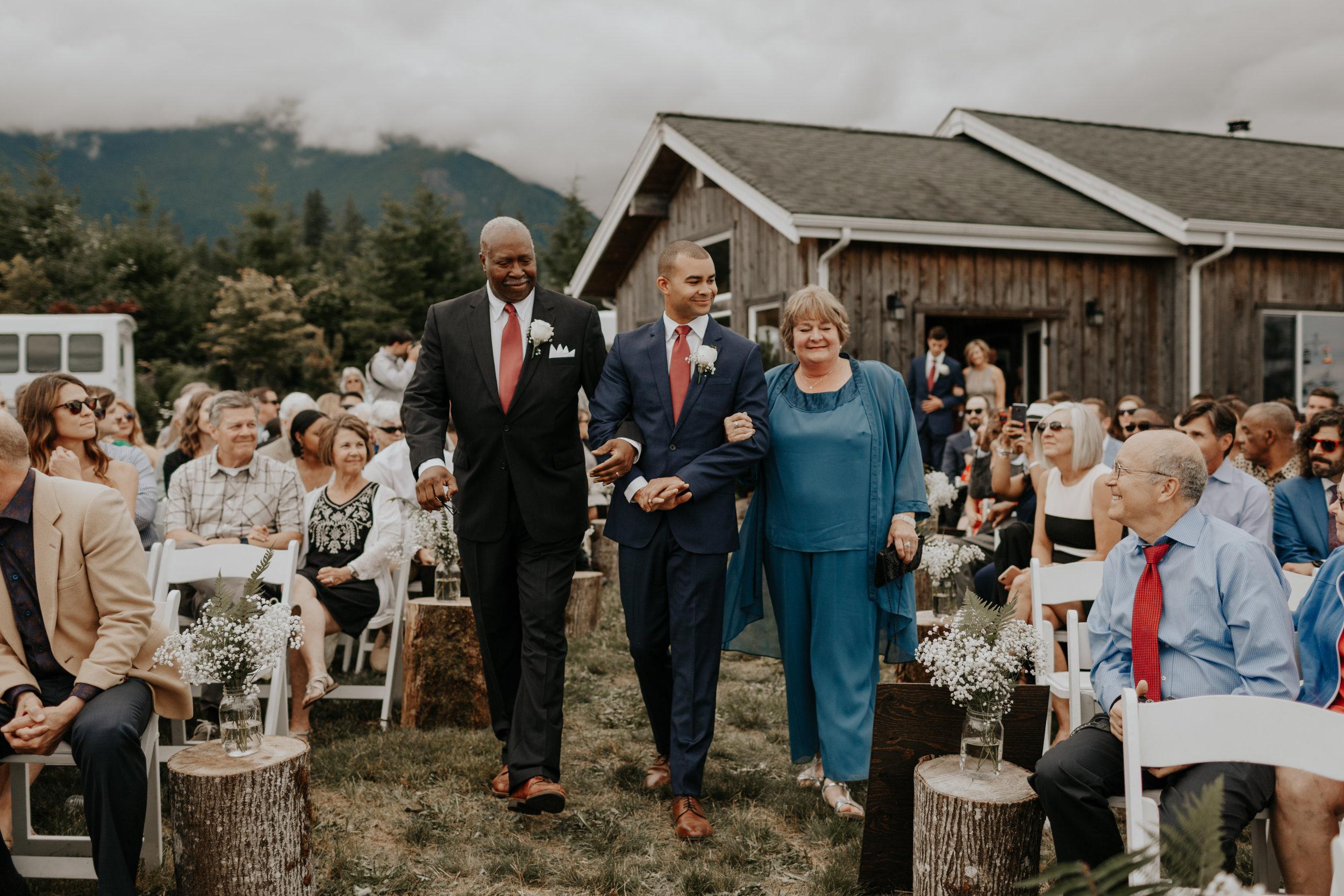 ginapaulson_aubreejeff_wedding-489.jpg