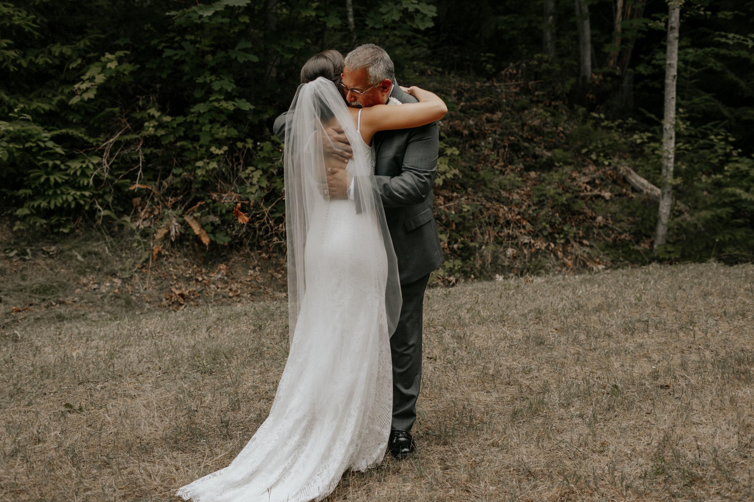 ginapaulson_aubreejeff_wedding-378.jpg