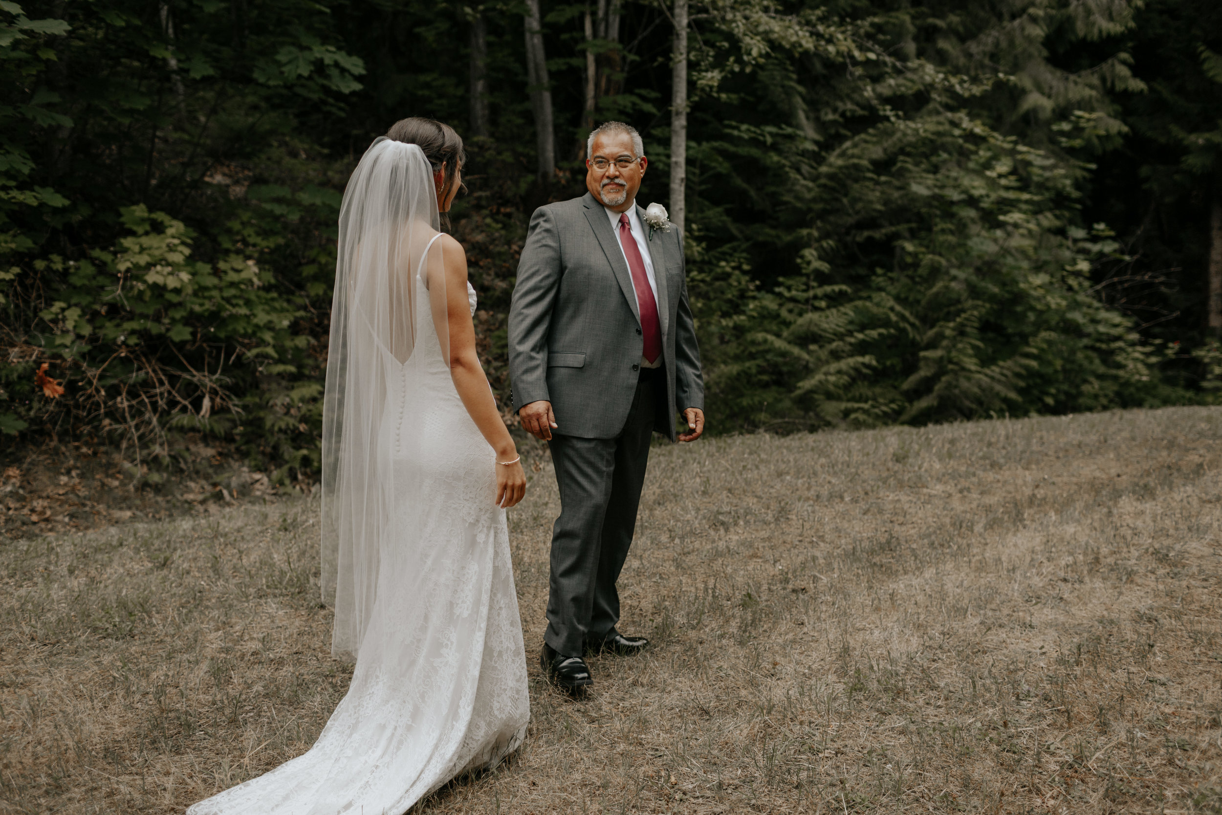 ginapaulson_aubreejeff_wedding-373.jpg