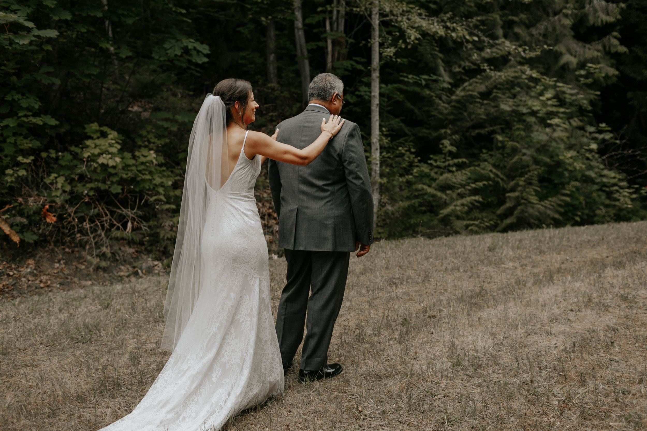 ginapaulson_aubreejeff_wedding-371.jpg