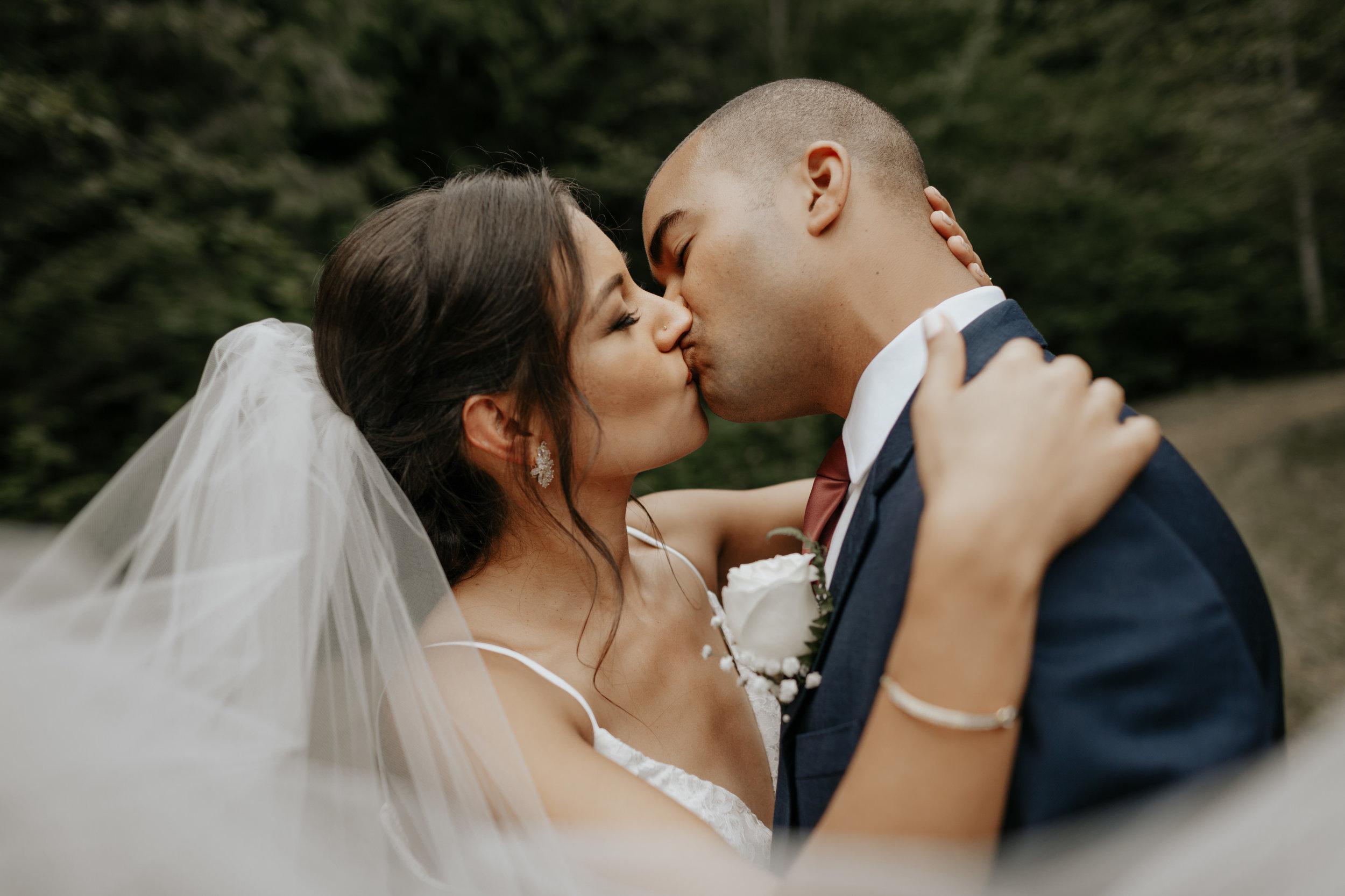 ginapaulson_aubreejeff_wedding-194.jpg