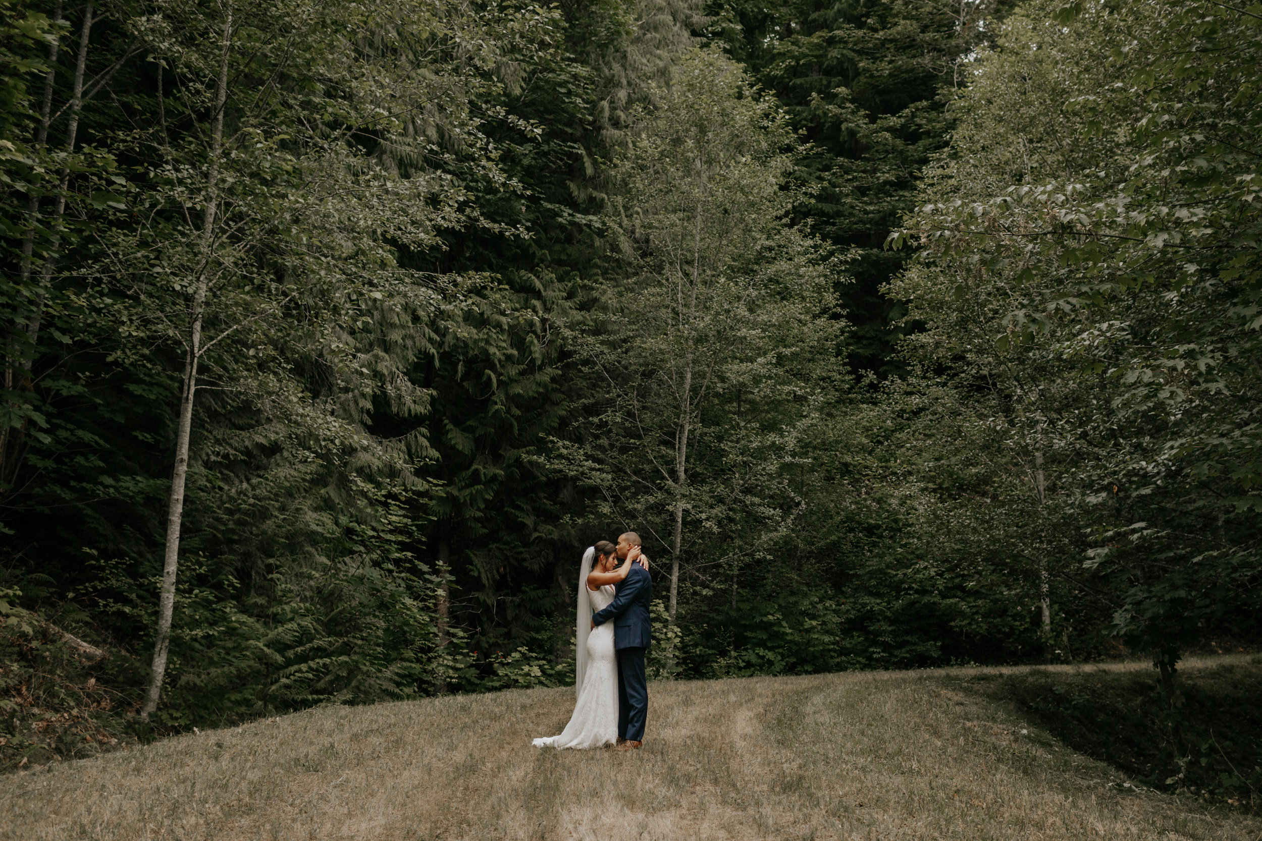 ginapaulson_aubreejeff_wedding-174.jpg