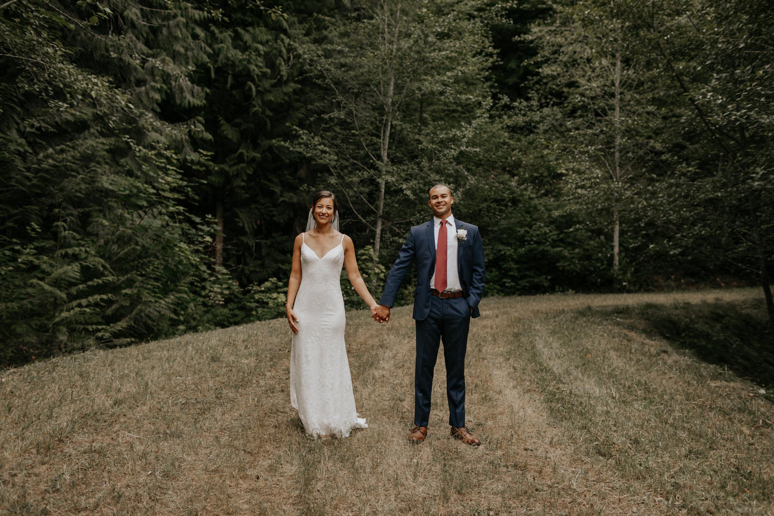 ginapaulson_aubreejeff_wedding-164.jpg