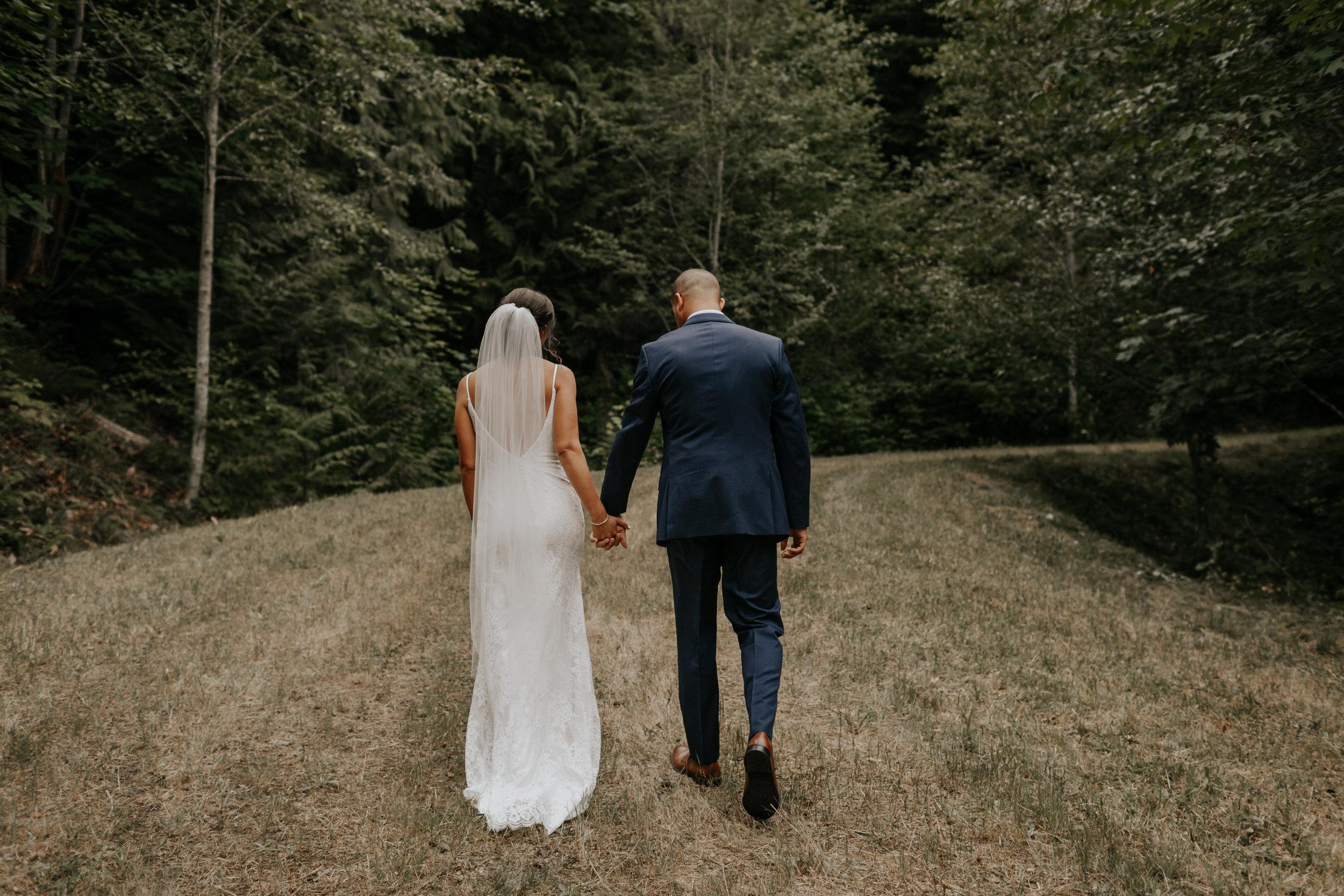 ginapaulson_aubreejeff_wedding-160.jpg