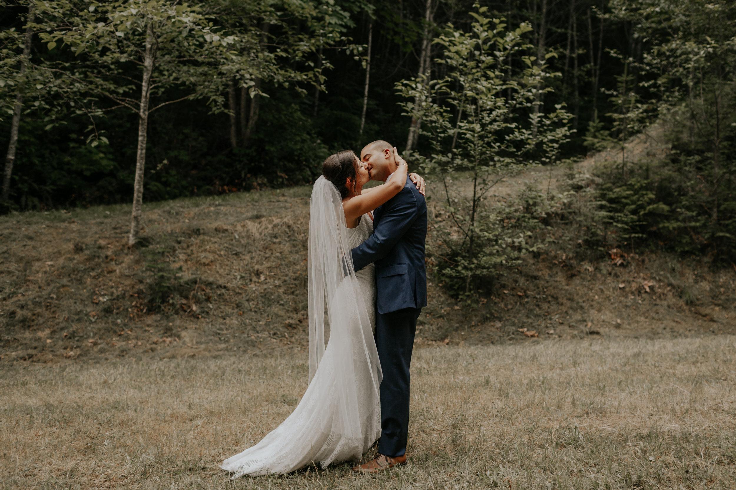ginapaulson_aubreejeff_wedding-121.jpg