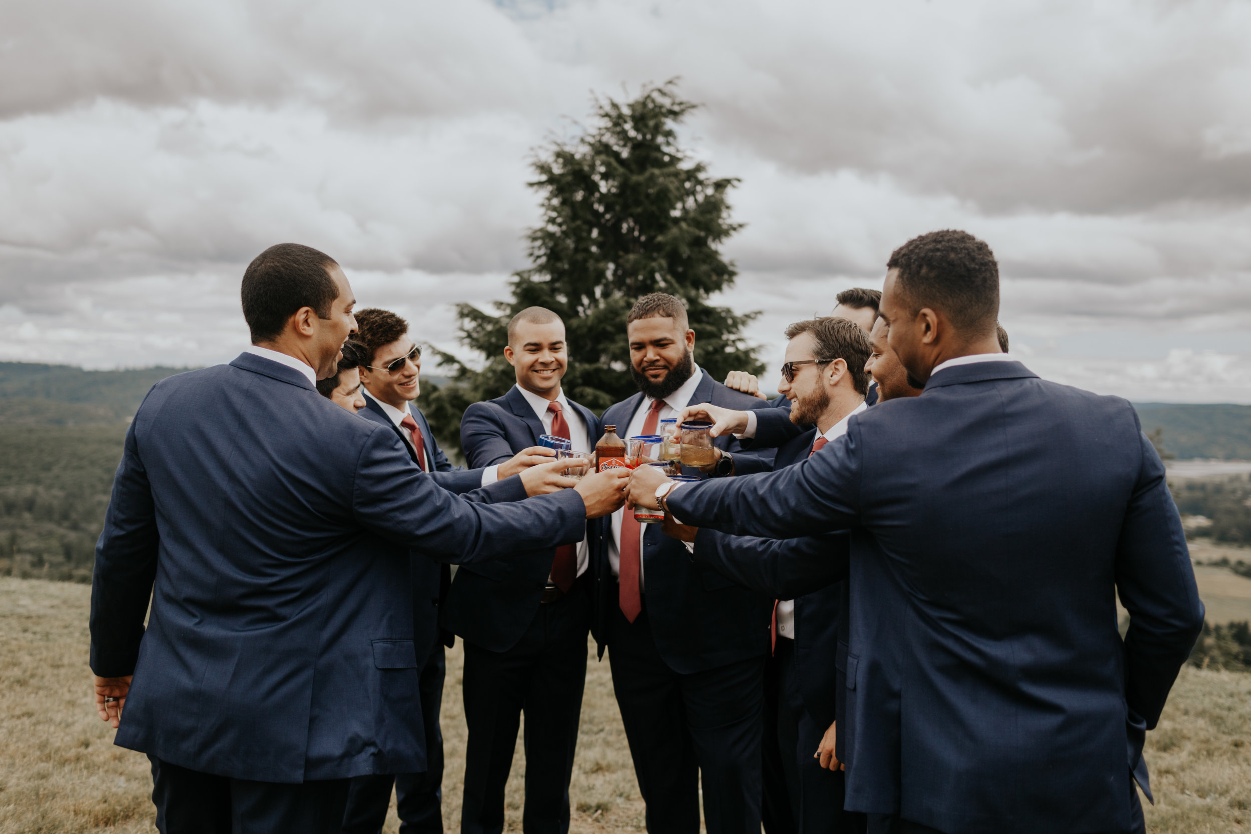 ginapaulson_aubreejeff_wedding-41.jpg