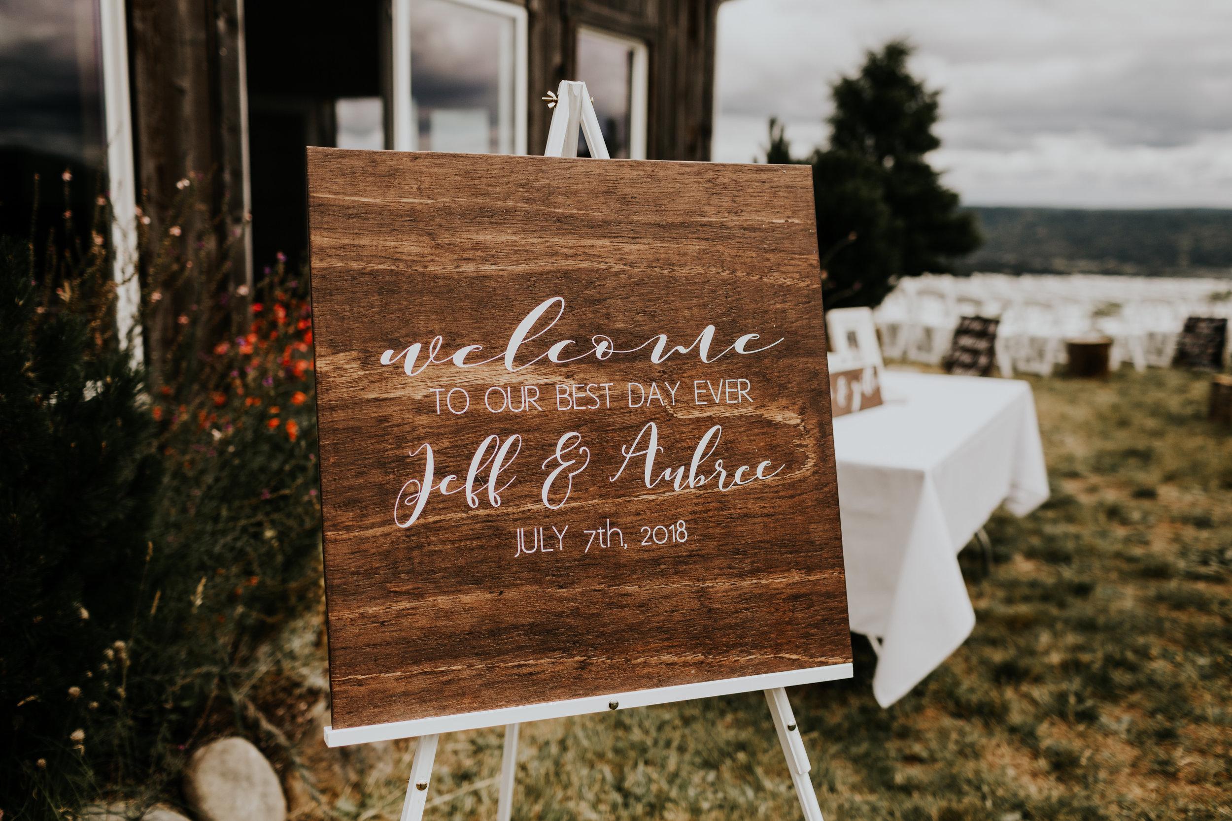 ginapaulson_aubreejeff_wedding-1.jpg