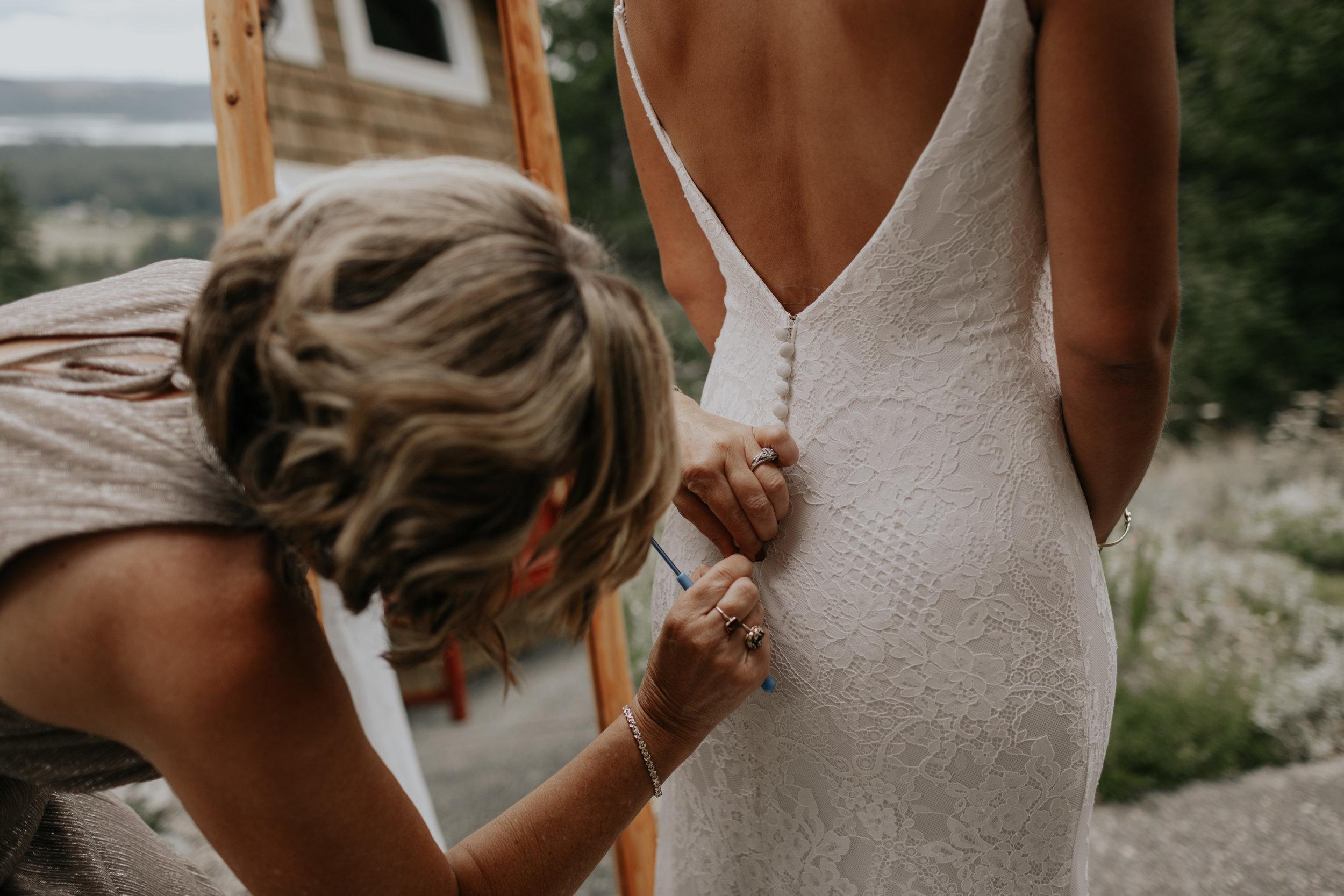 ginapaulson_aubreejeff_wedding-83.jpg