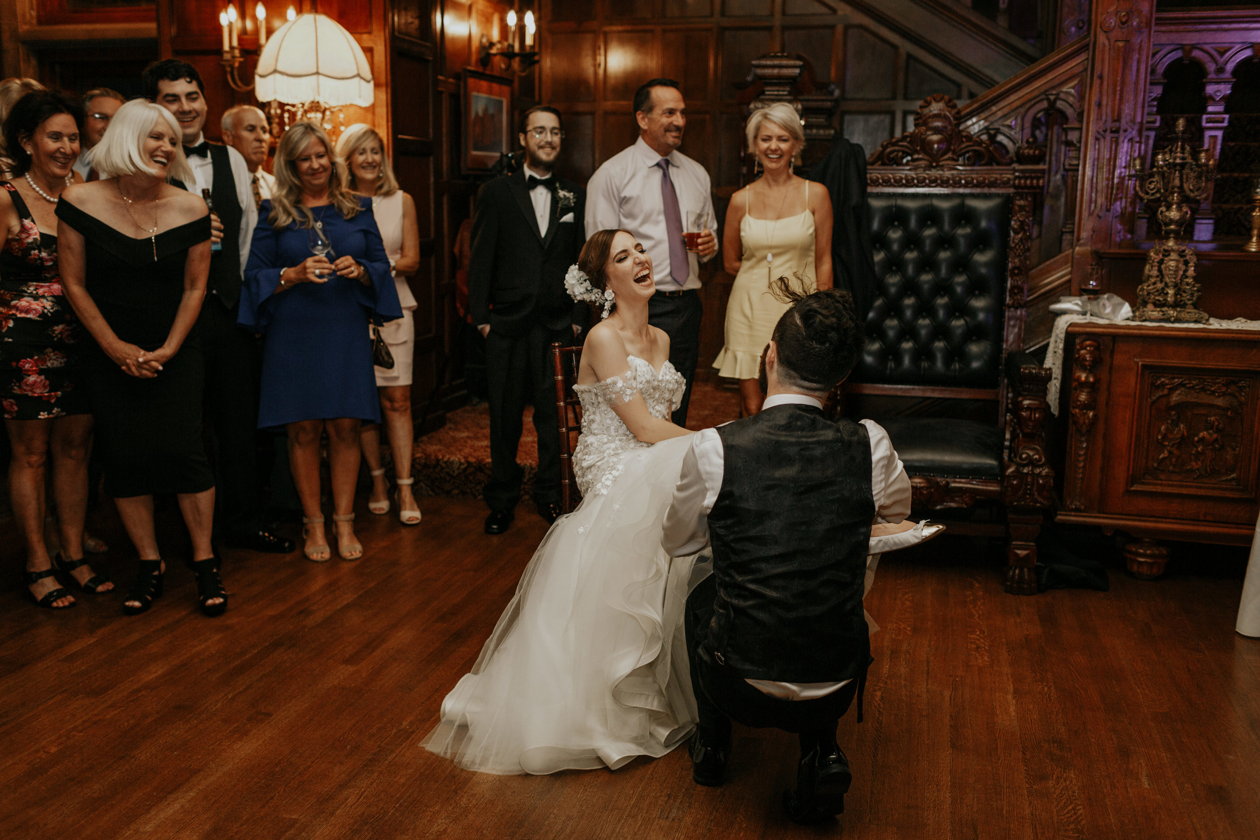 ginapaulson_averyjoey_wedding (1266 of 1511).jpg