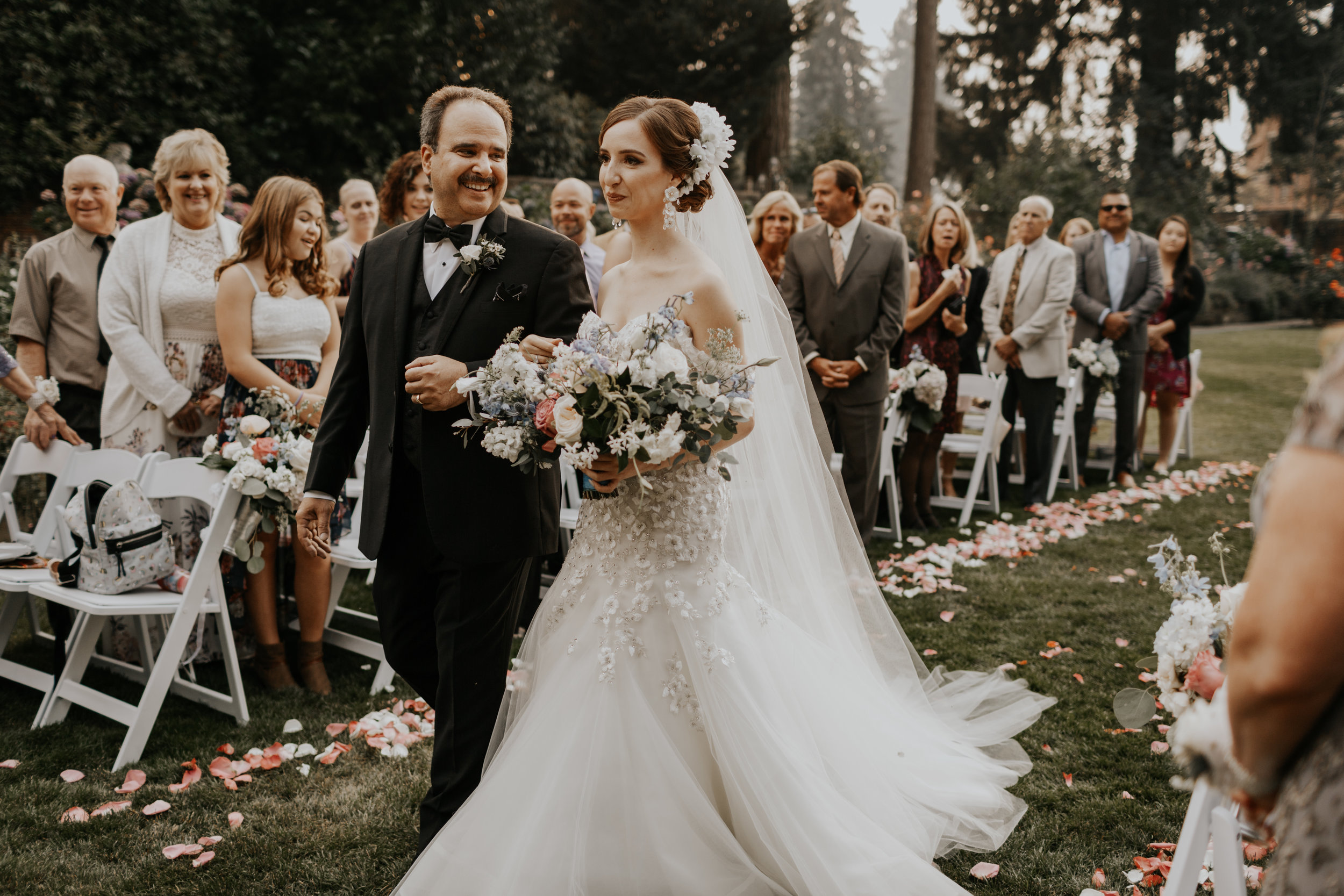 ginapaulson_averyjoey_wedding (547 of 1511).jpg