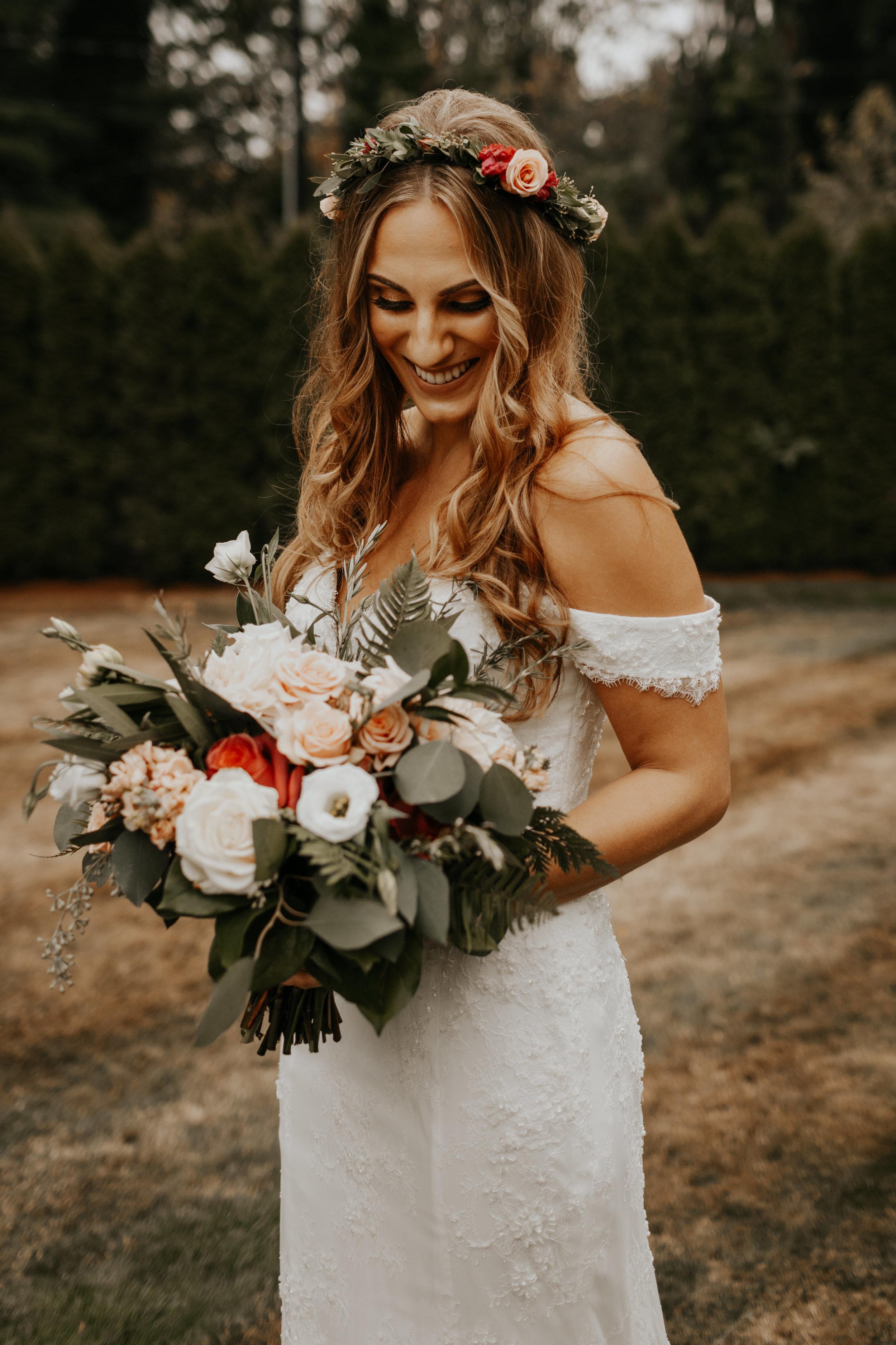 ginapaulson_jakitrevor_wedding-129.jpg