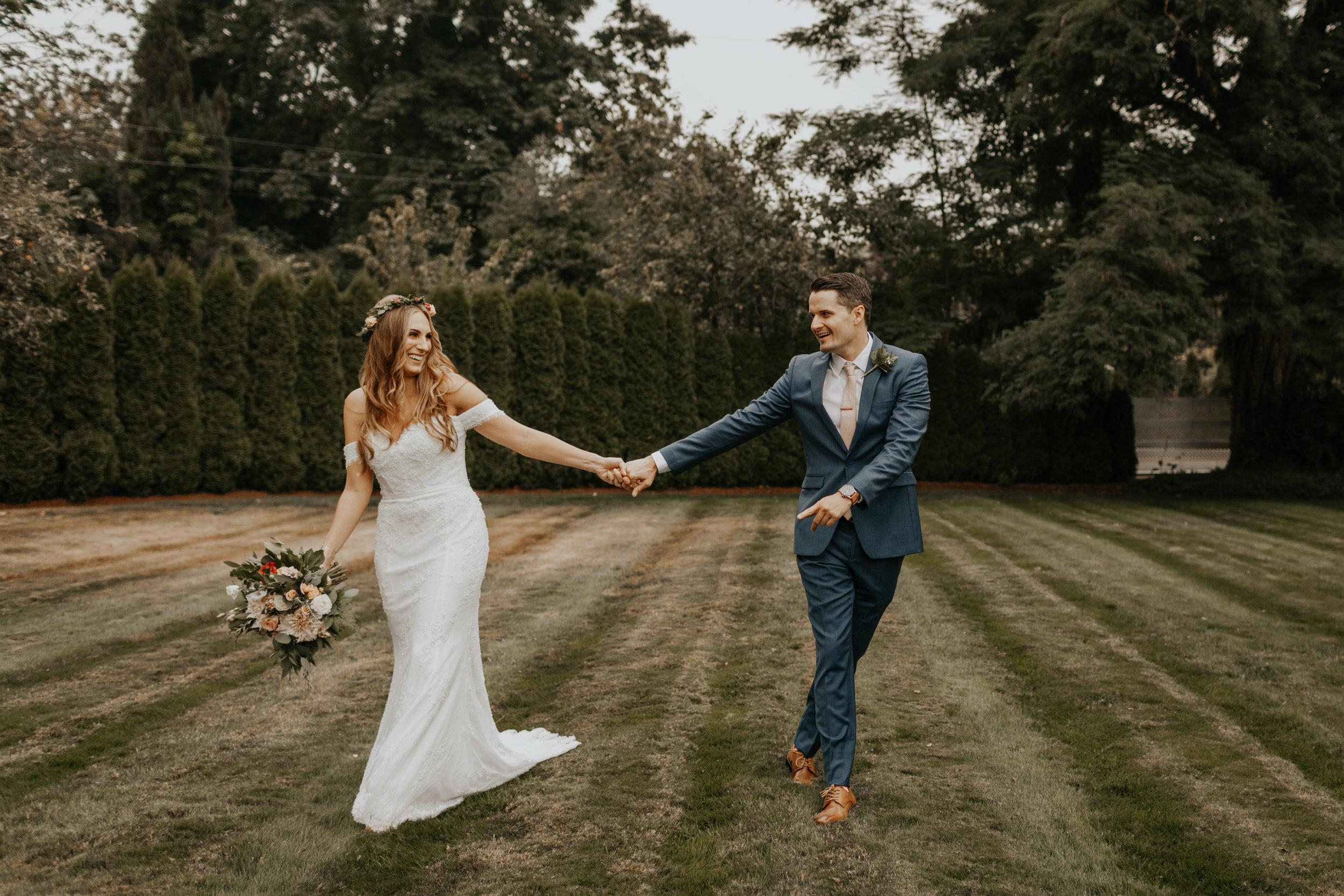 ginapaulson_jakitrevor_wedding-153.jpg