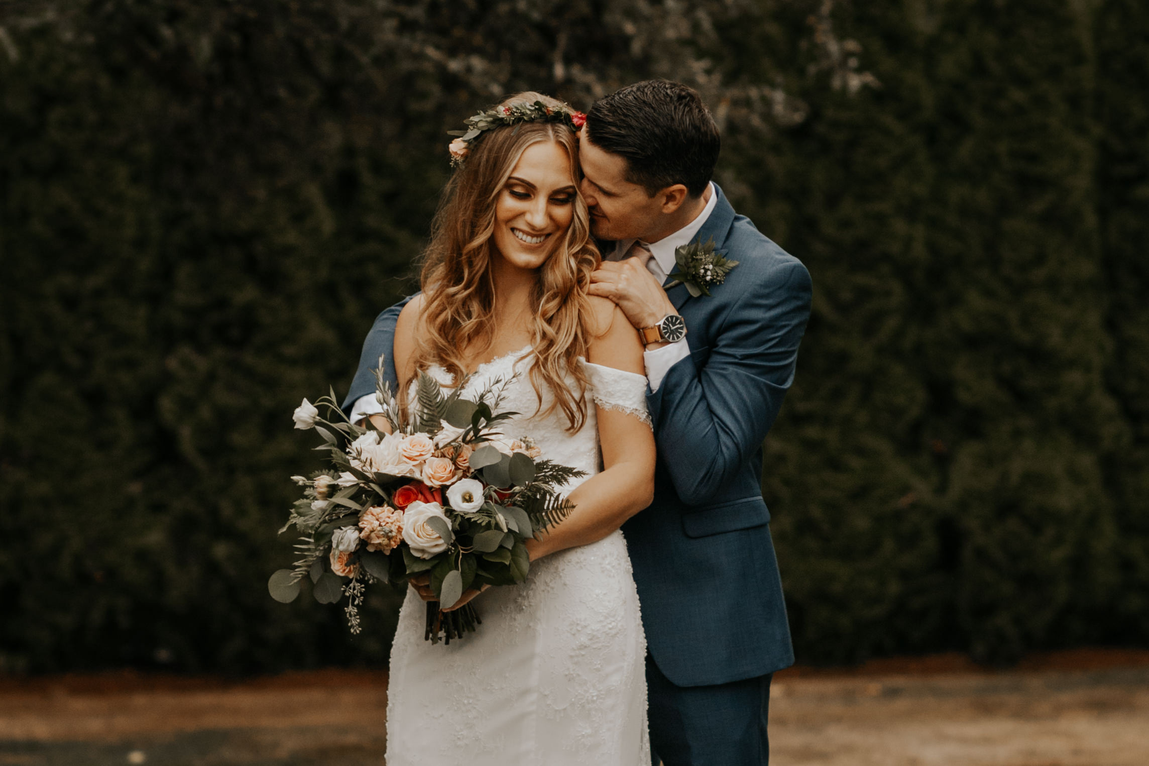 ginapaulson_jakitrevor_wedding-172.jpg