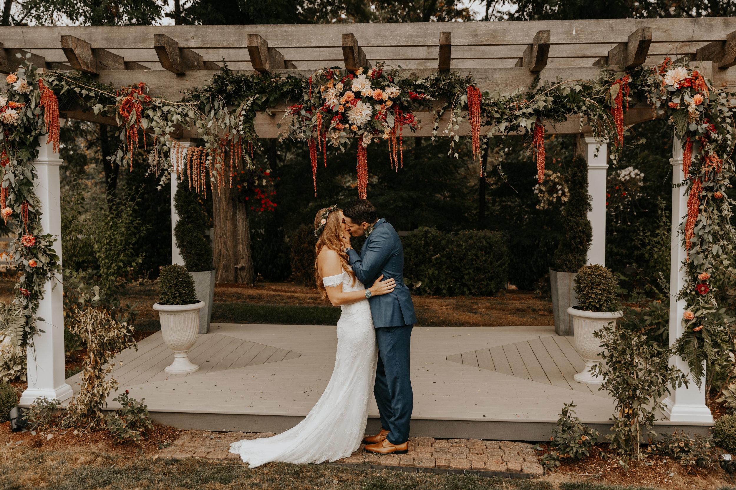 ginapaulson_jakitrevor_wedding-214.jpg