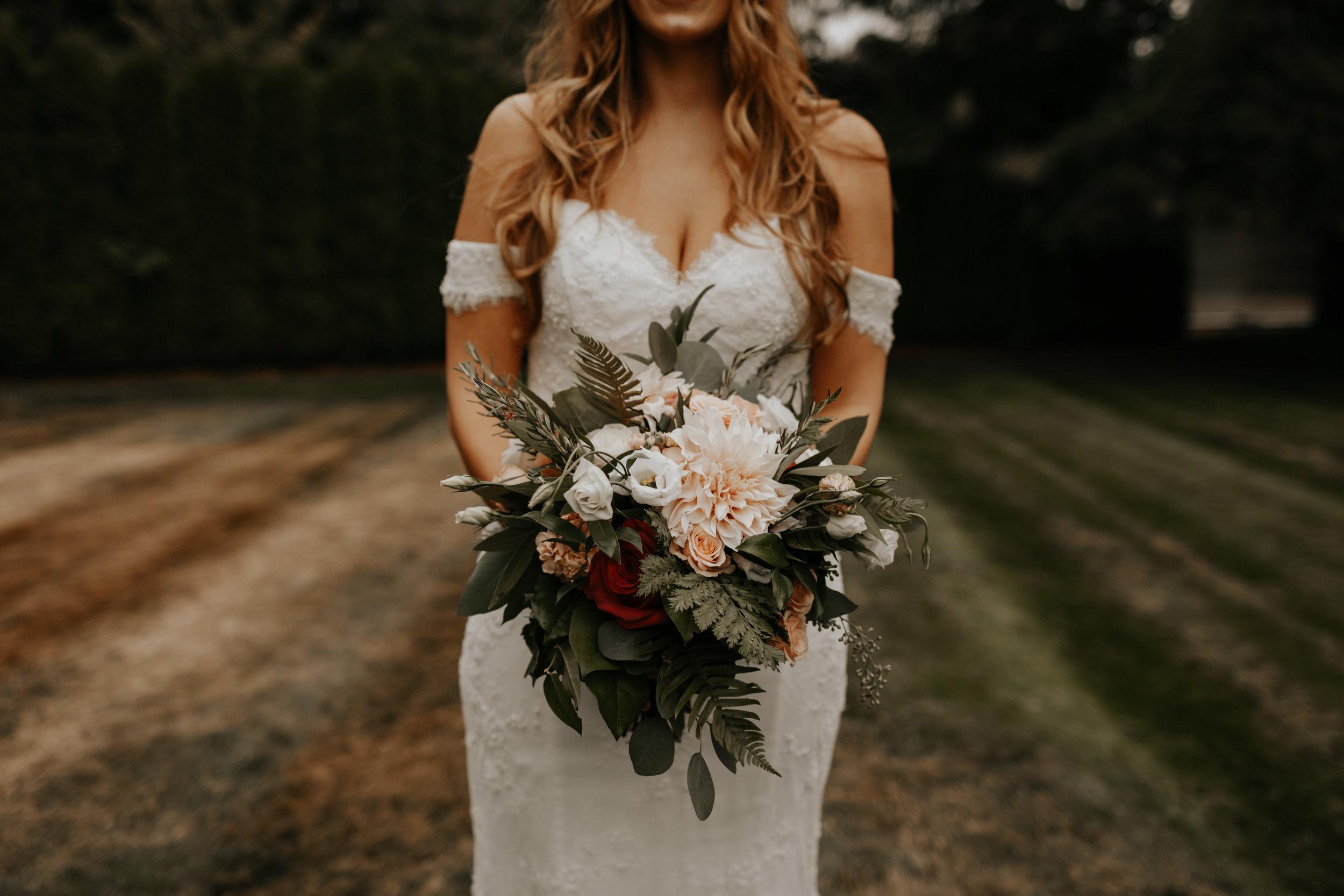 ginapaulson_jakitrevor_wedding-125.jpg